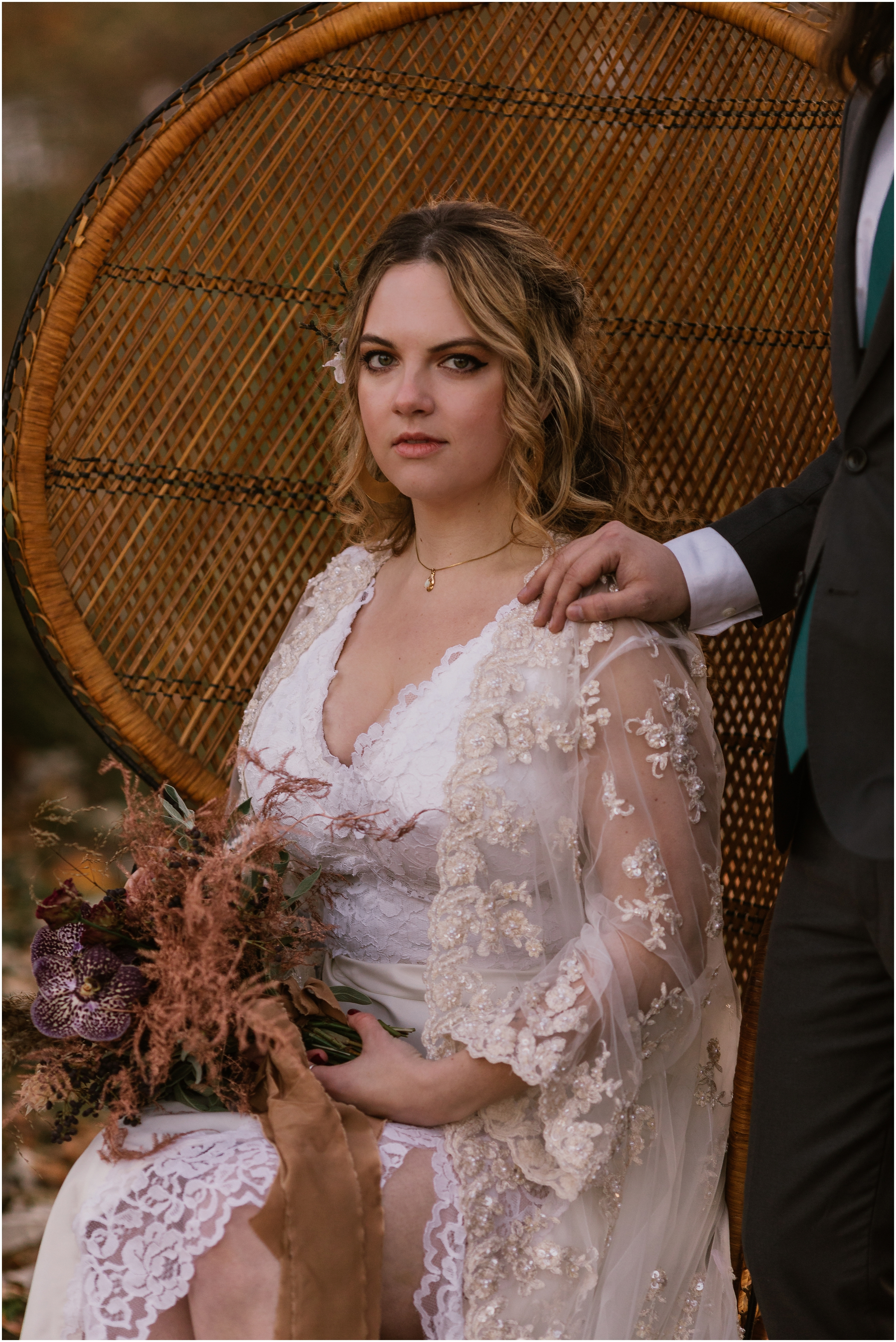 Rebecca_Shehorn_Photography_Indianapolis_Wedding_Photographer_9447.jpg