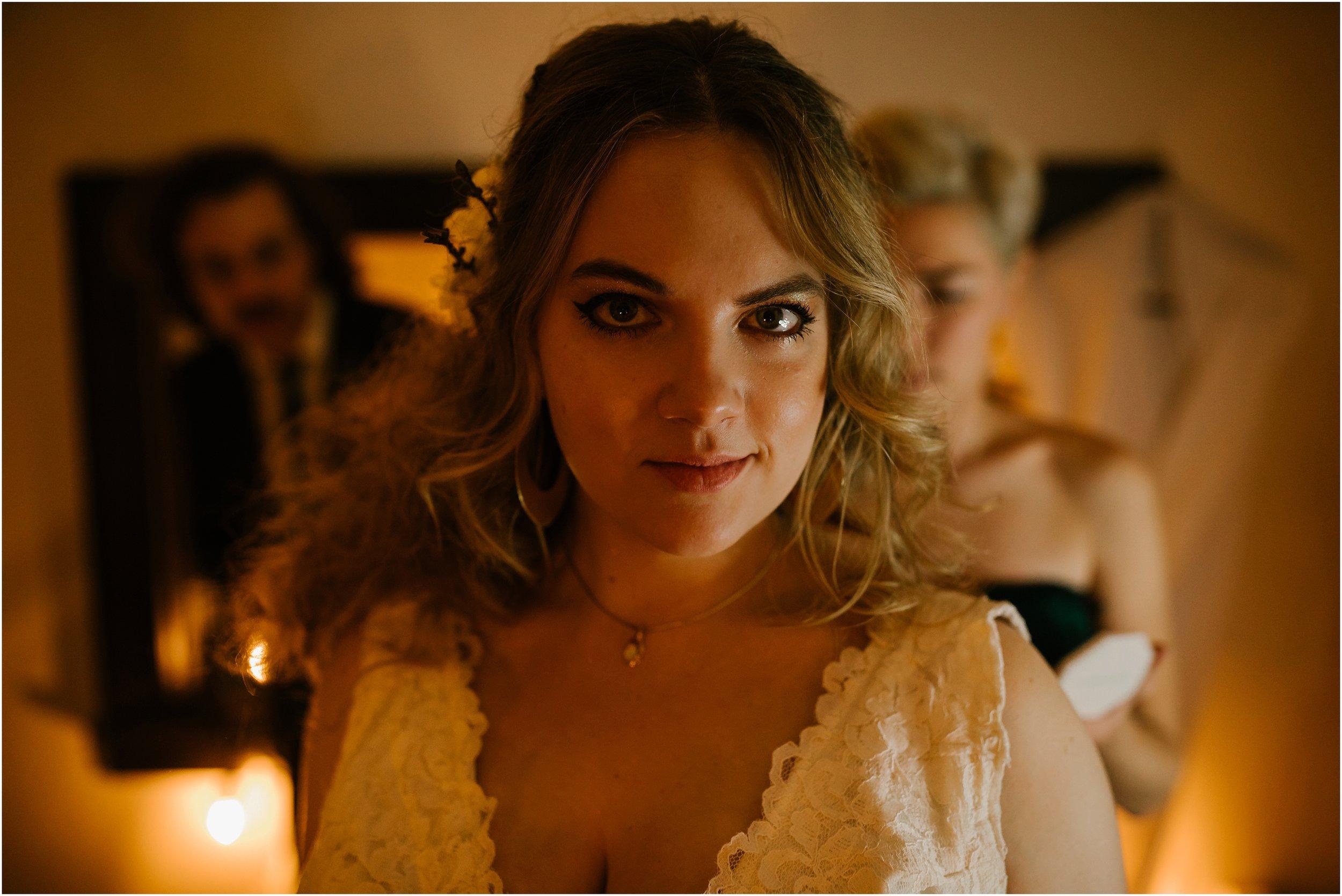 Rebecca_Shehorn_Photography_Indianapolis_Wedding_Photographer_9452.jpg