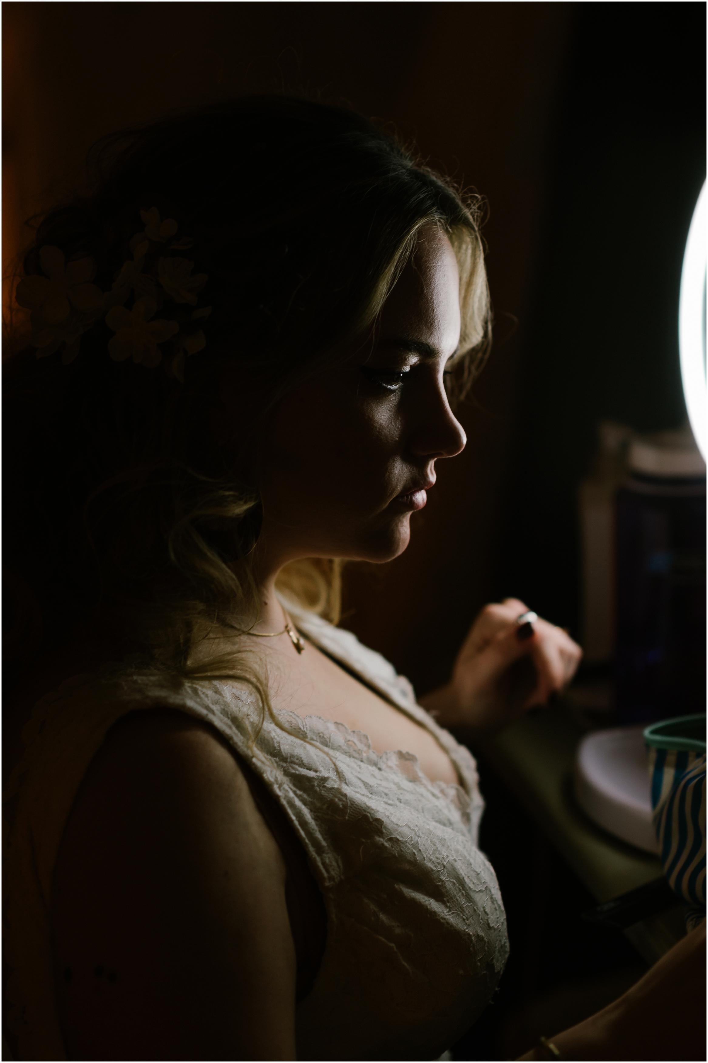 Rebecca_Shehorn_Photography_Indianapolis_Wedding_Photographer_9454.jpg
