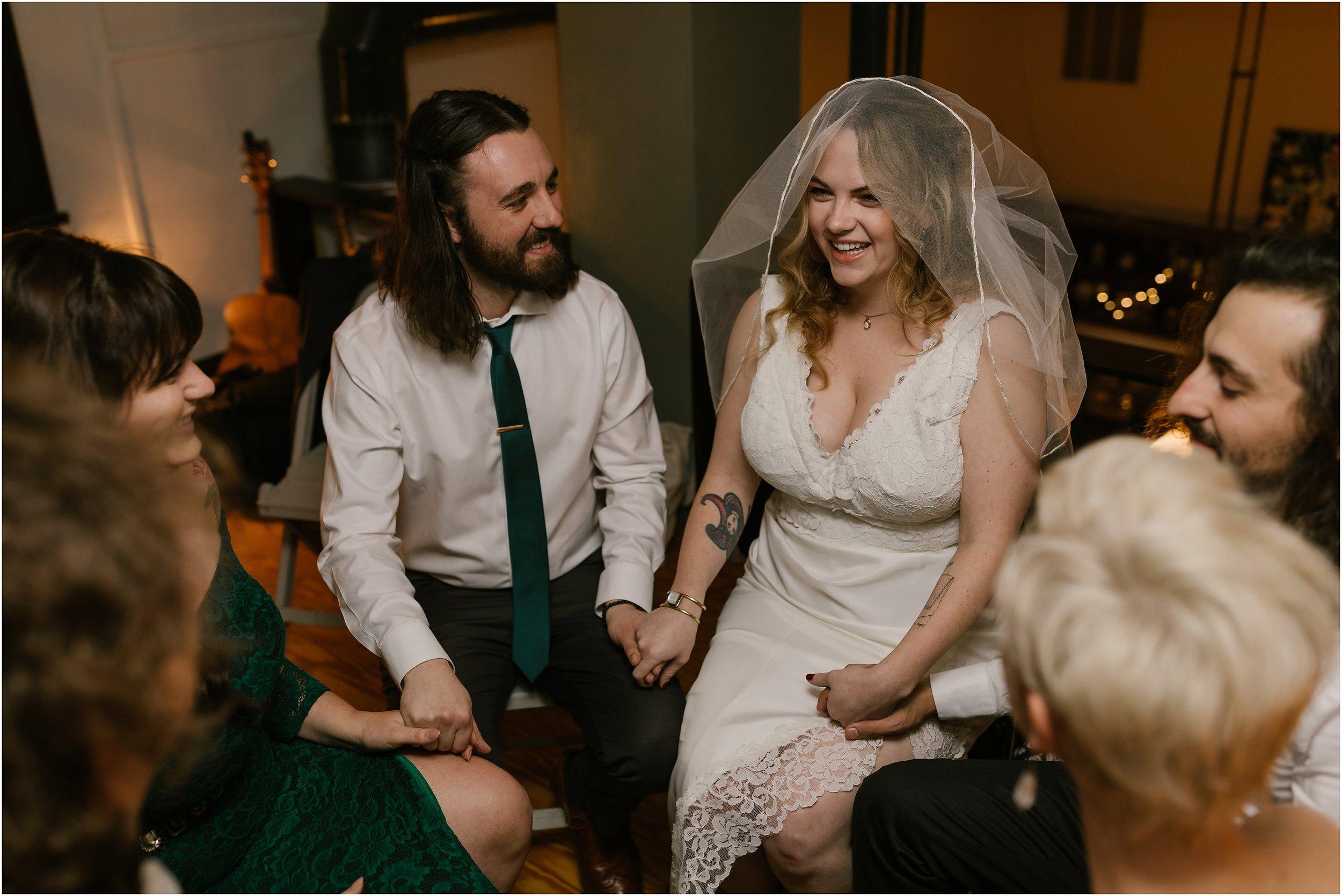Rebecca_Shehorn_Photography_Indianapolis_Wedding_Photographer_9457.jpg