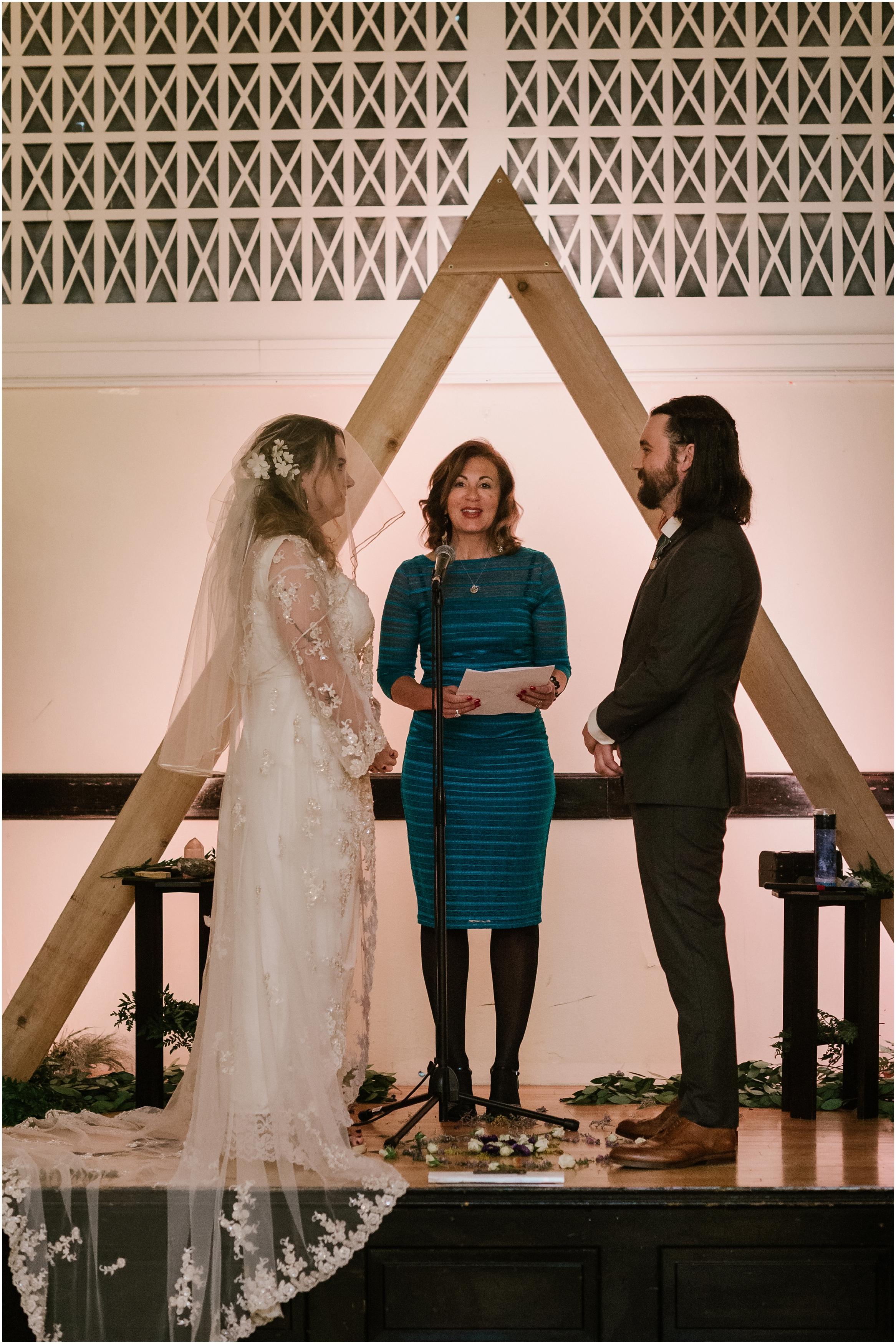 Rebecca_Shehorn_Photography_Indianapolis_Wedding_Photographer_9461.jpg