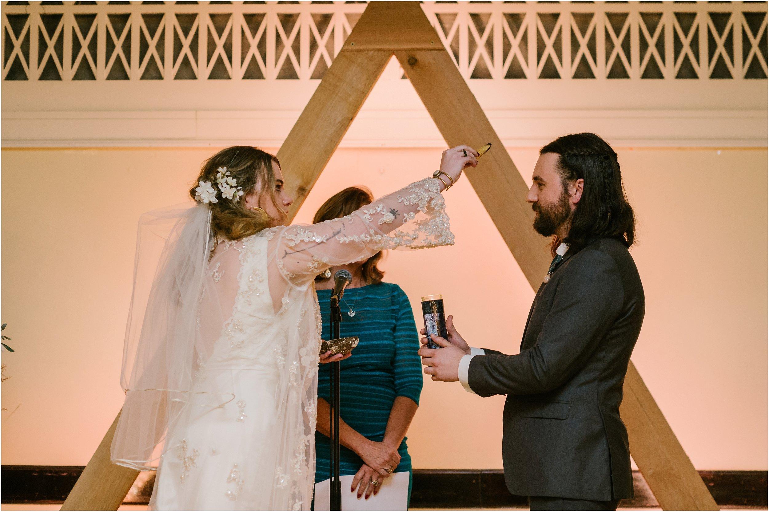 Rebecca_Shehorn_Photography_Indianapolis_Wedding_Photographer_9462.jpg