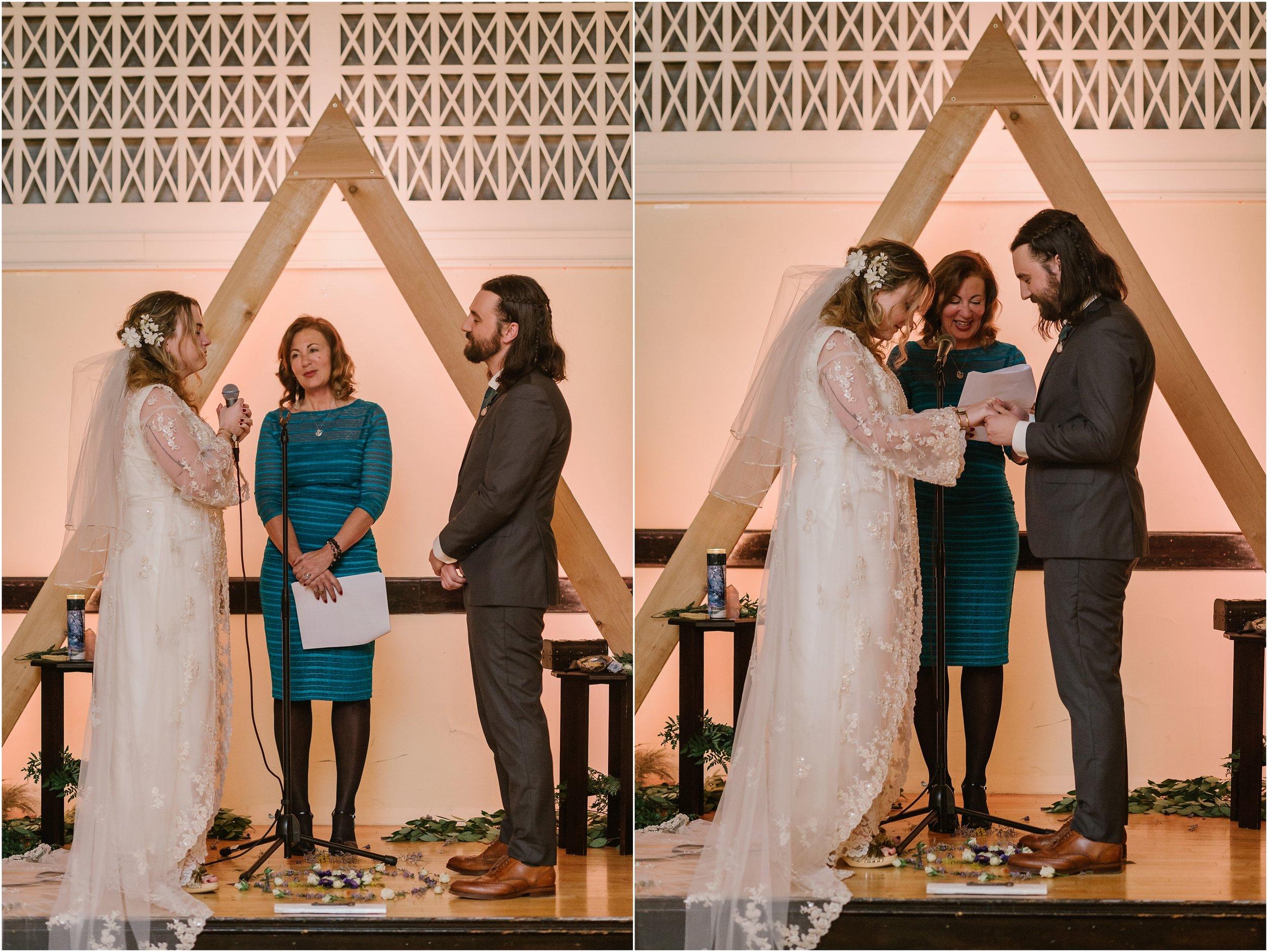 Rebecca_Shehorn_Photography_Indianapolis_Wedding_Photographer_9464.jpg
