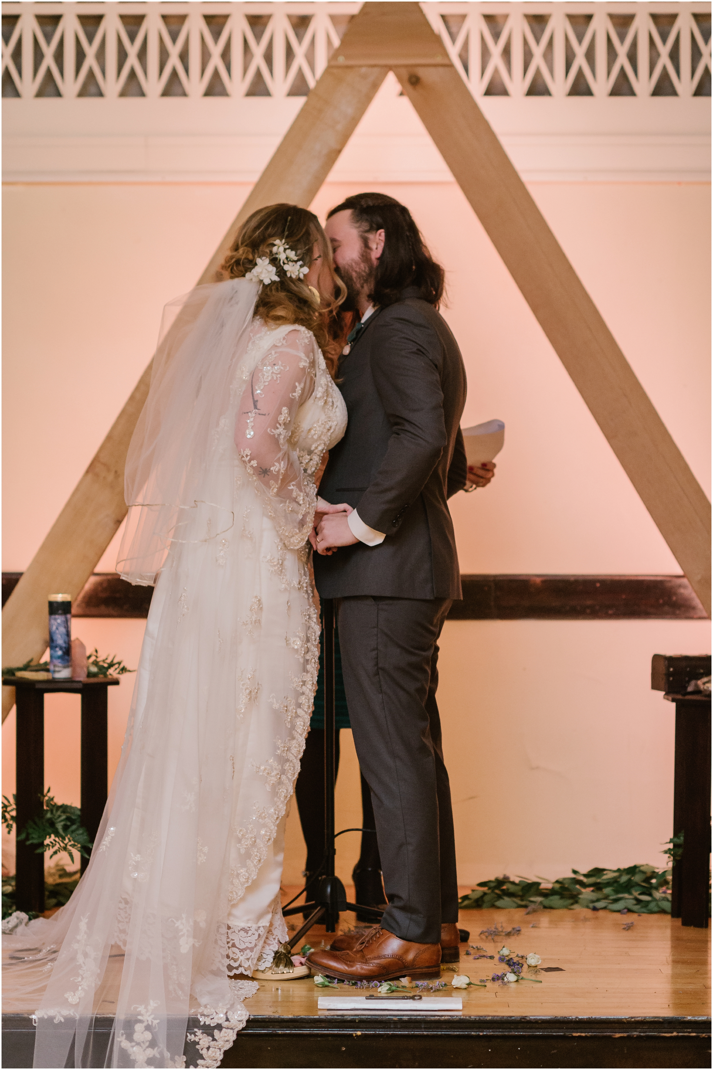 Rebecca_Shehorn_Photography_Indianapolis_Wedding_Photographer_9465.jpg