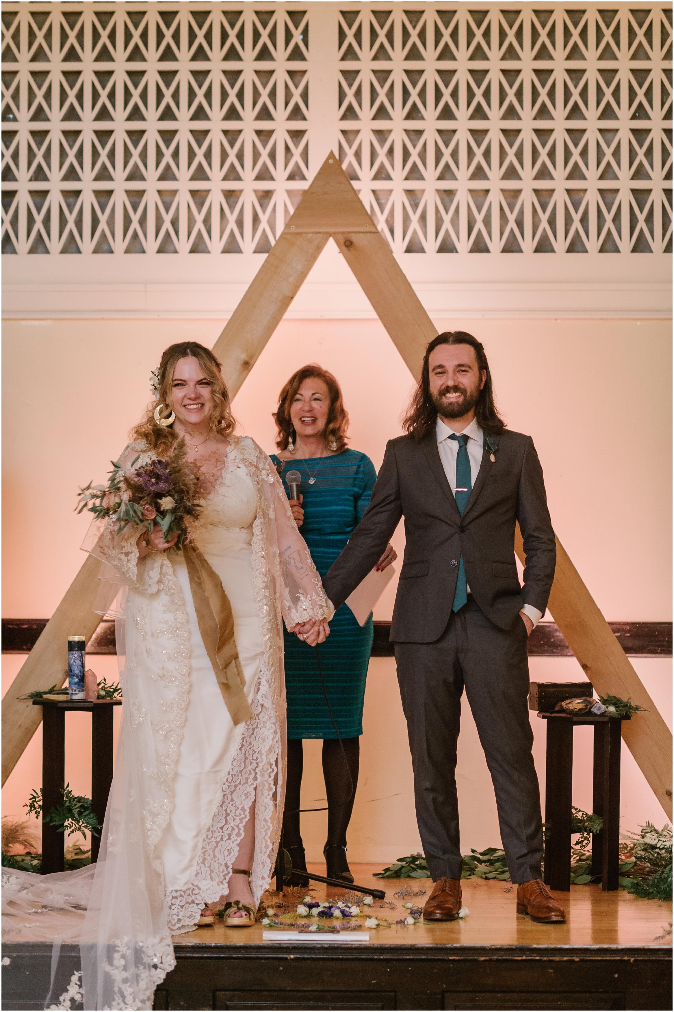Rebecca_Shehorn_Photography_Indianapolis_Wedding_Photographer_9466.jpg
