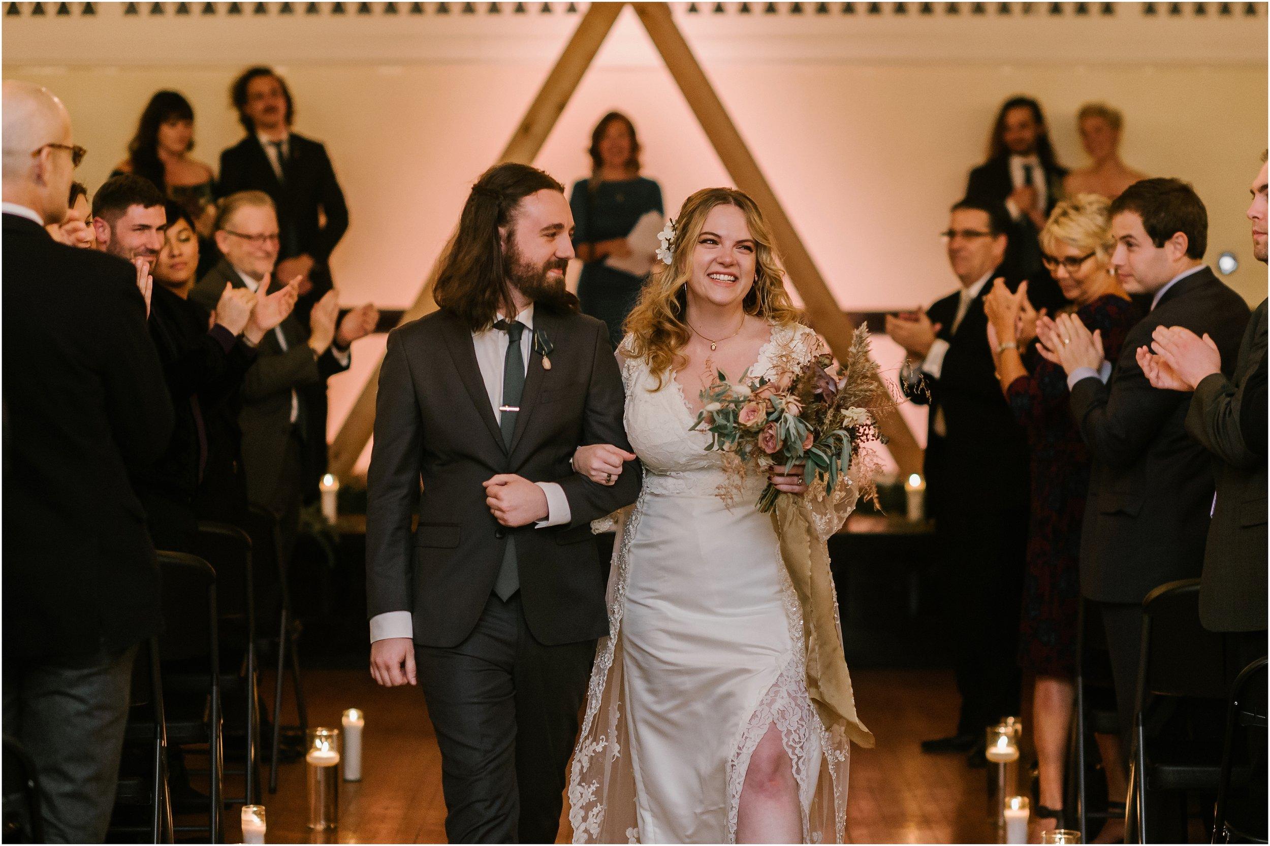 Rebecca_Shehorn_Photography_Indianapolis_Wedding_Photographer_9467.jpg