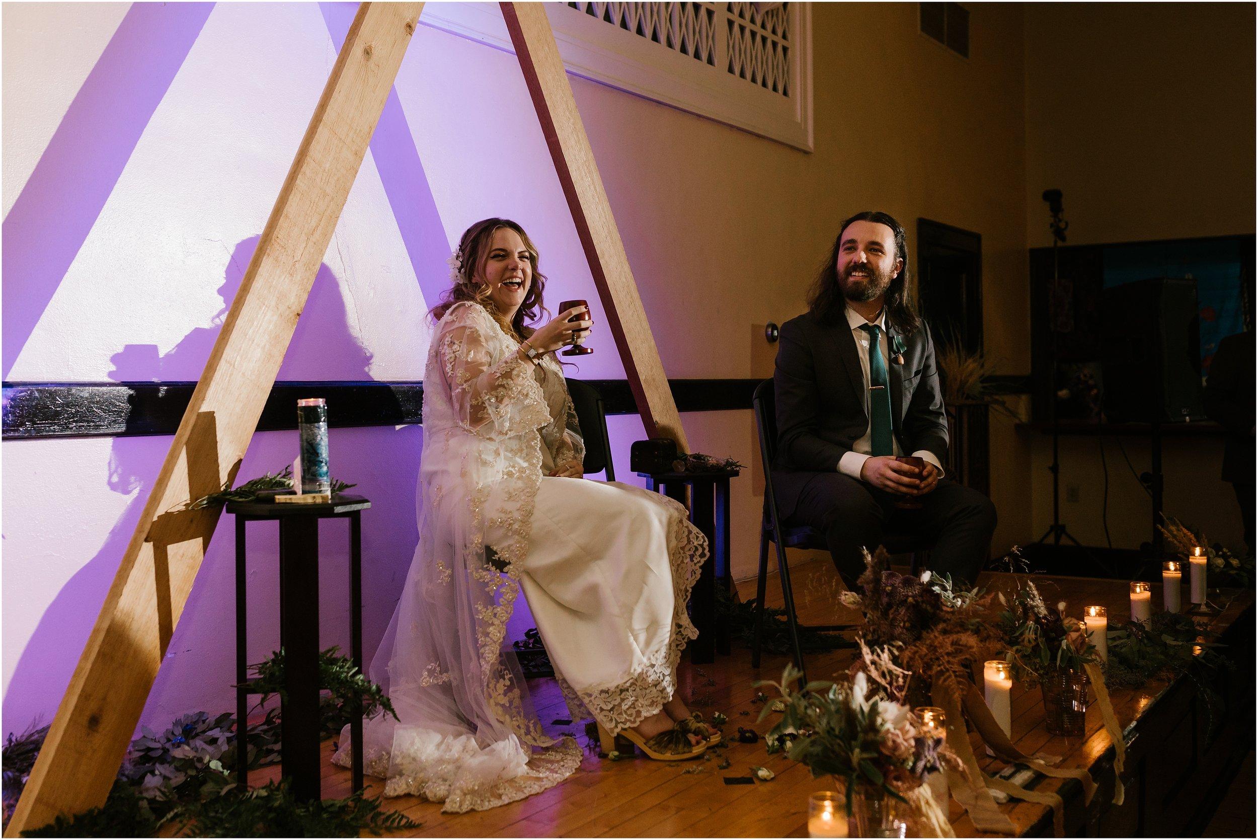 Rebecca_Shehorn_Photography_Indianapolis_Wedding_Photographer_9468.jpg