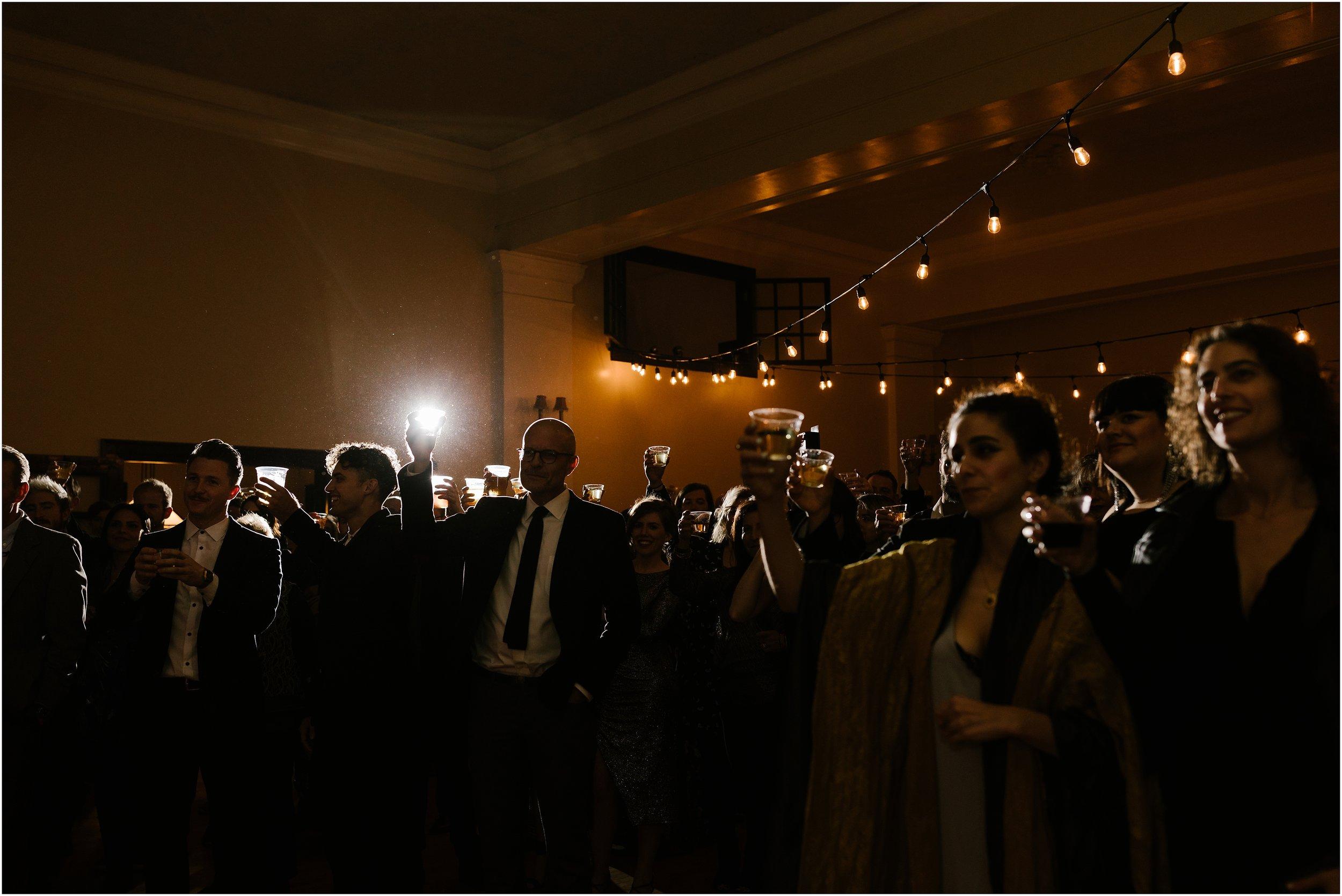 Rebecca_Shehorn_Photography_Indianapolis_Wedding_Photographer_9471.jpg