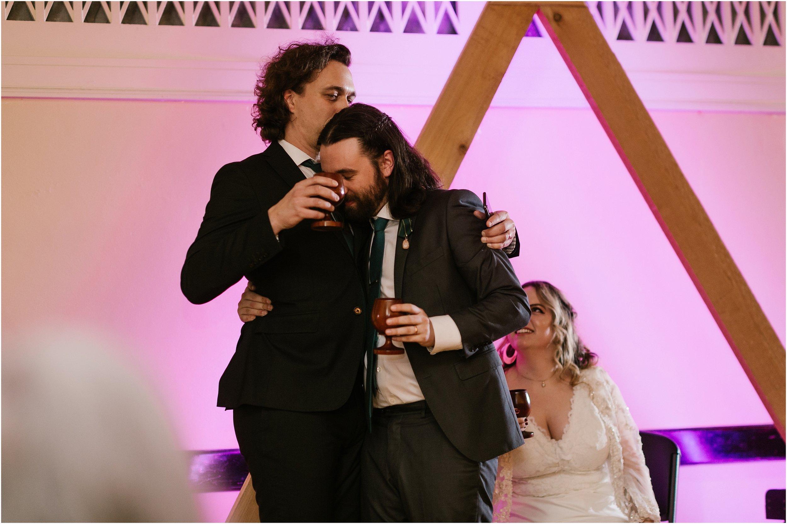 Rebecca_Shehorn_Photography_Indianapolis_Wedding_Photographer_9475.jpg