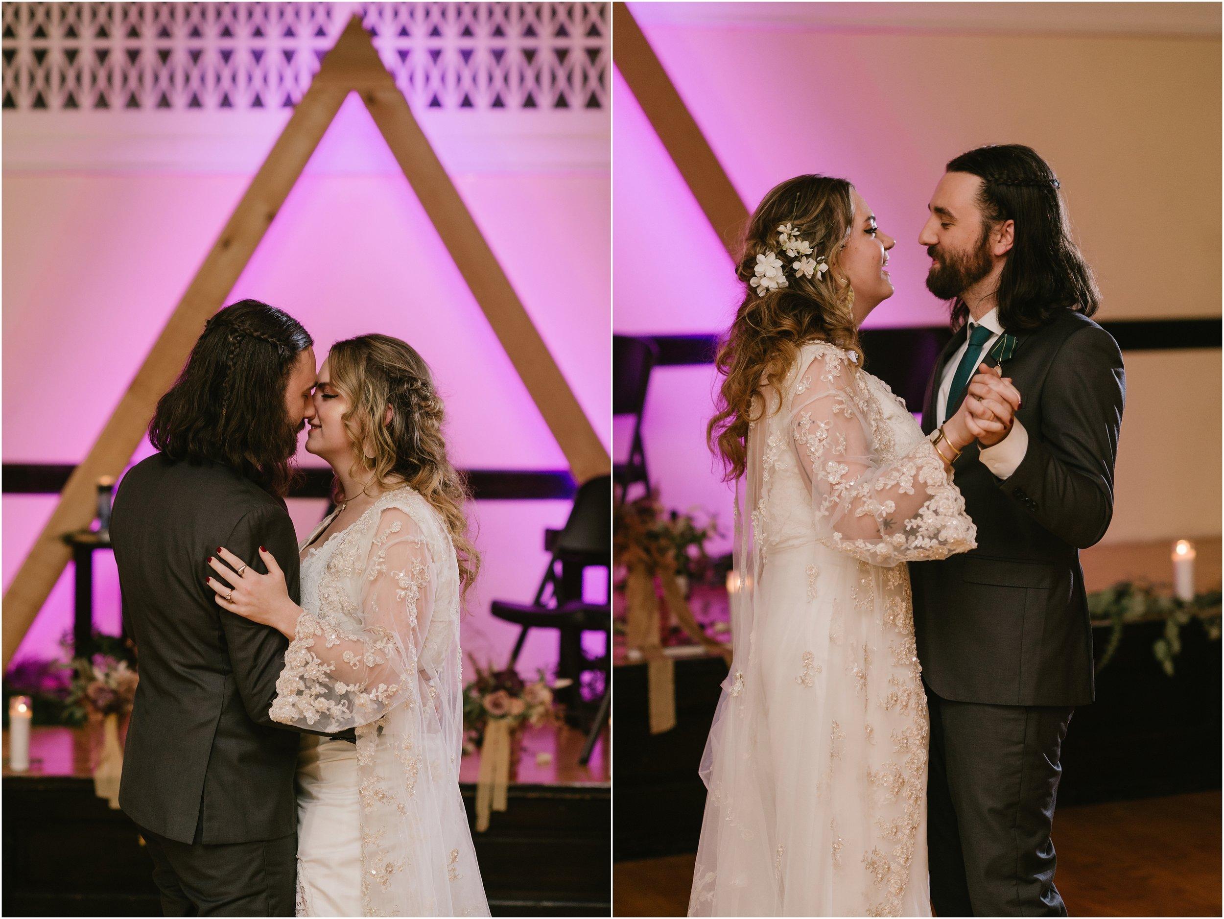 Rebecca_Shehorn_Photography_Indianapolis_Wedding_Photographer_9479.jpg