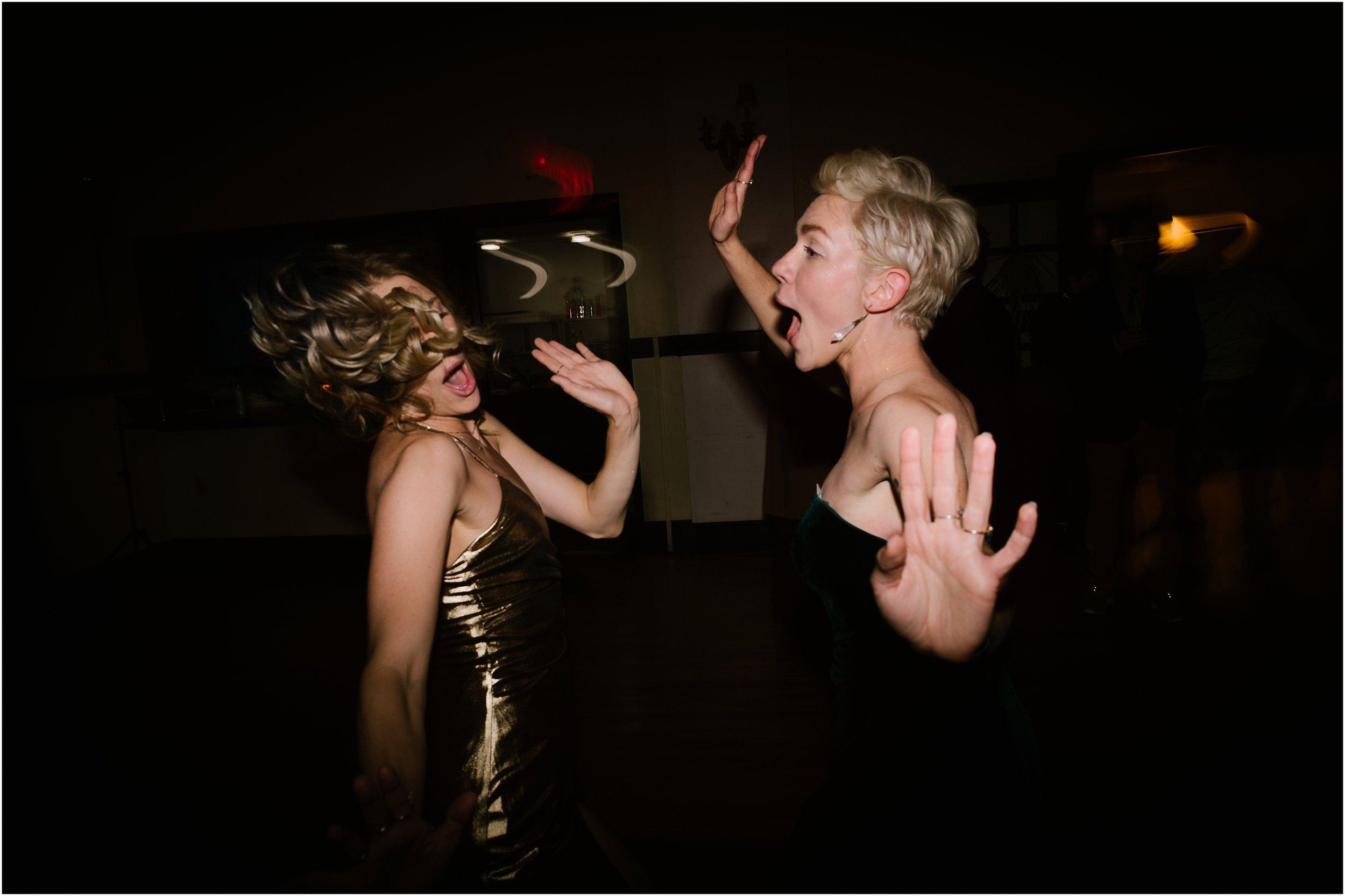 Rebecca_Shehorn_Photography_Indianapolis_Wedding_Photographer_9485.jpg