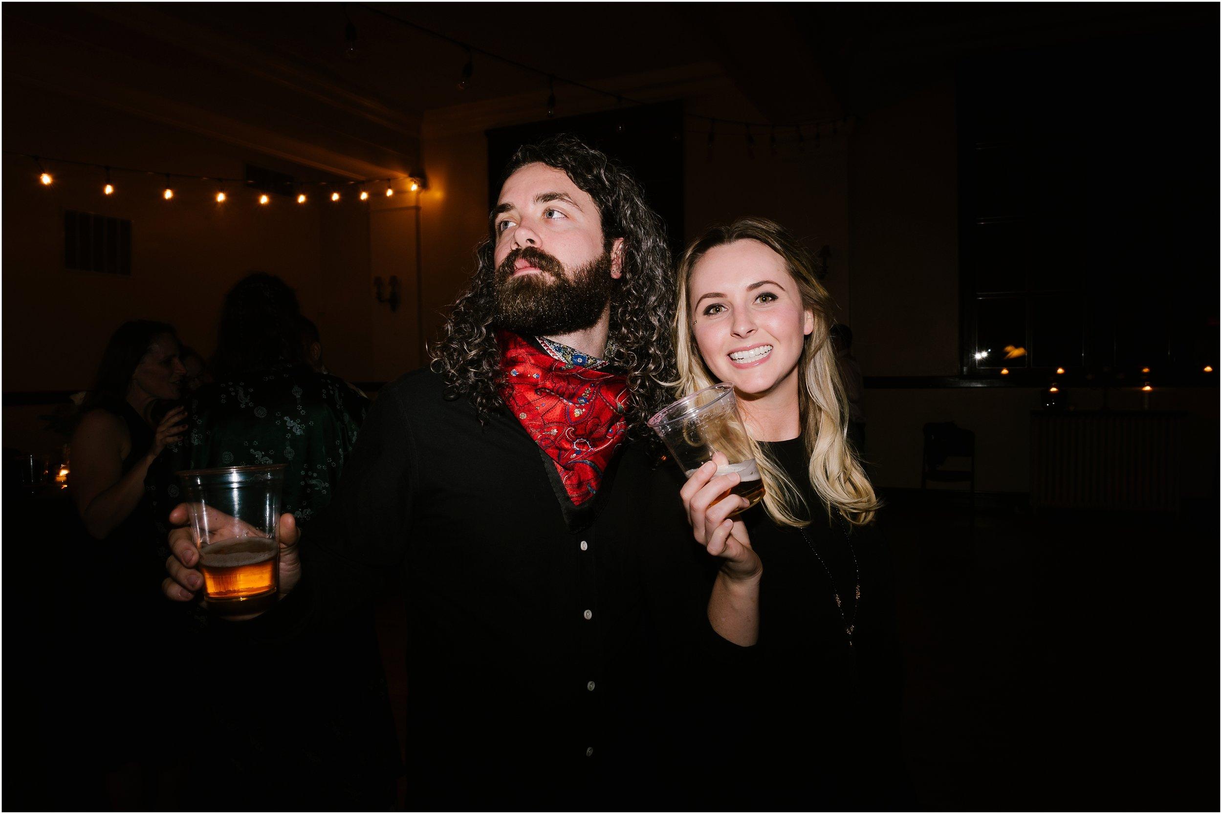 Rebecca_Shehorn_Photography_Indianapolis_Wedding_Photographer_9498.jpg
