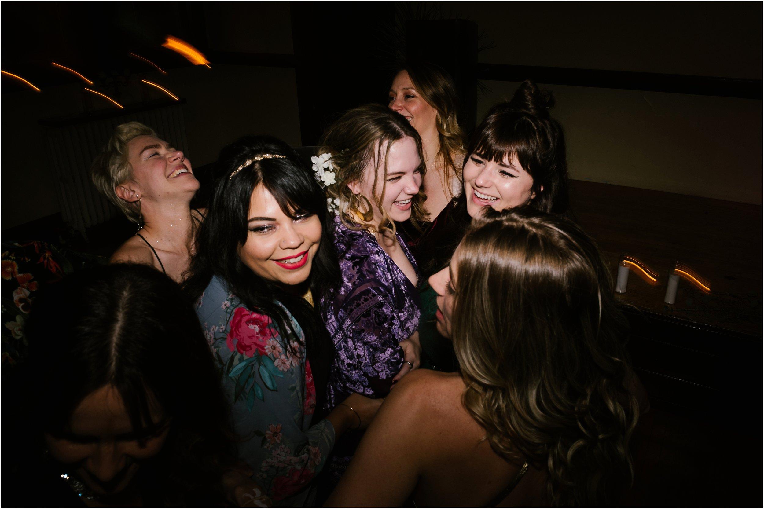 Rebecca_Shehorn_Photography_Indianapolis_Wedding_Photographer_9500.jpg