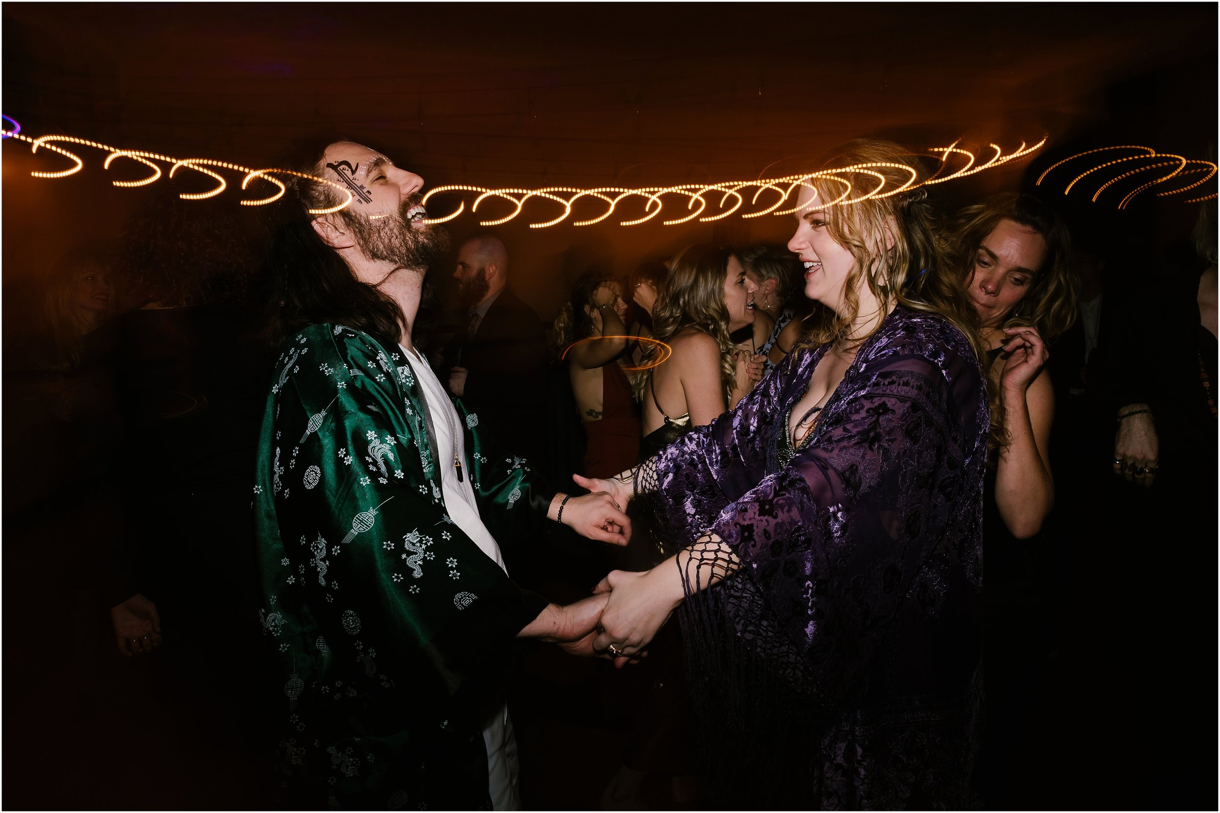 Rebecca_Shehorn_Photography_Indianapolis_Wedding_Photographer_9501.jpg
