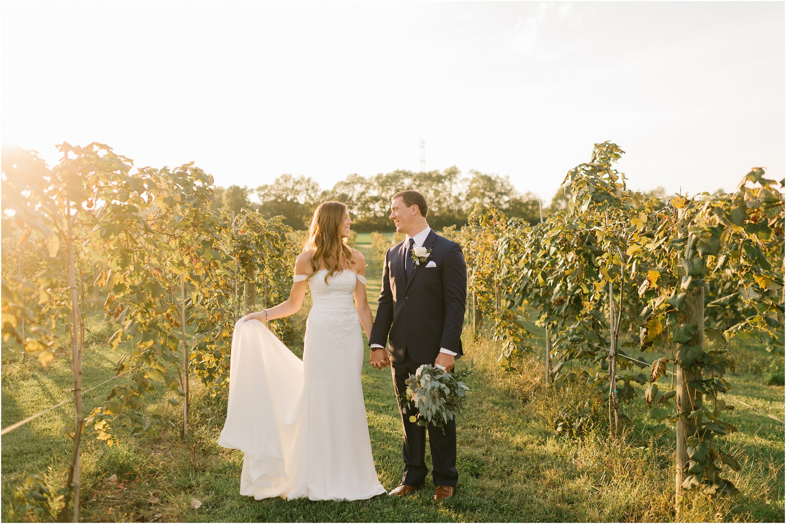 Rebecca_Shehorn_Photography_Indianapolis Wedding Photographer Sycamore at Mallow Run Wedding_9609.jpg