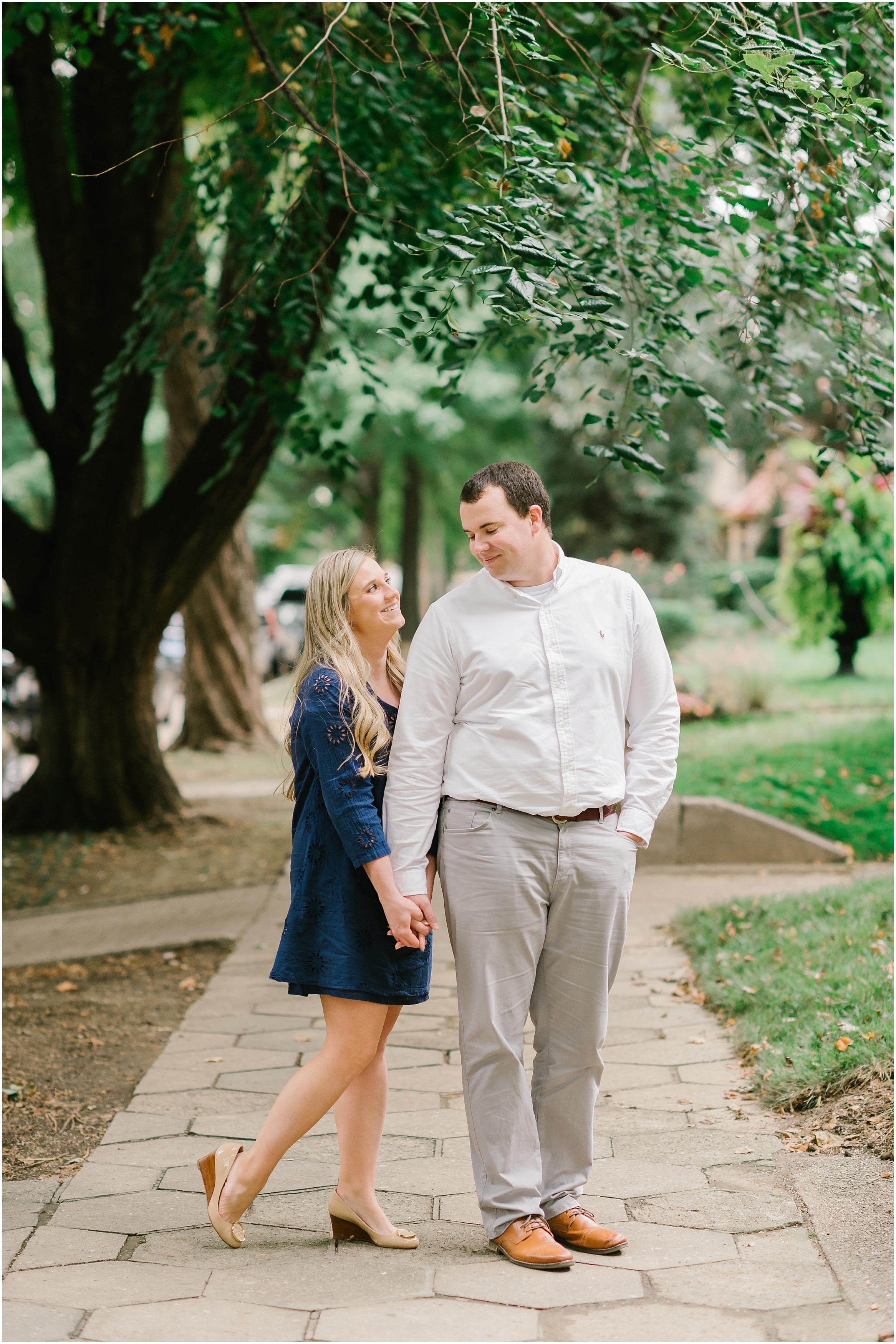 Rebecca_Shehorn_Photography_Indianapolis Wedding Photographer Sycamore at Mallow Run Wedding_9686.jpg