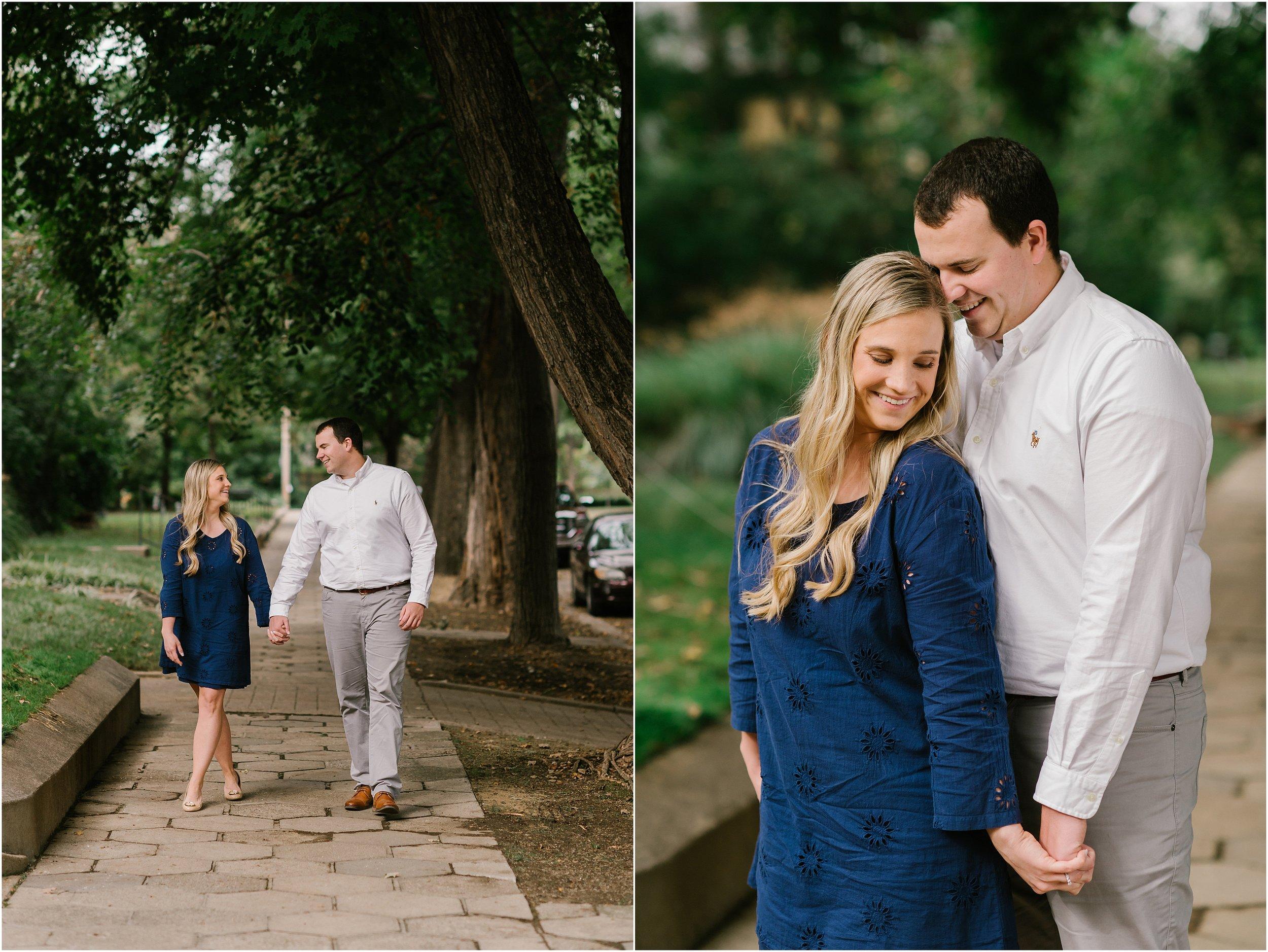 Rebecca_Shehorn_Photography_Indianapolis Wedding Photographer Sycamore at Mallow Run Wedding_9687.jpg