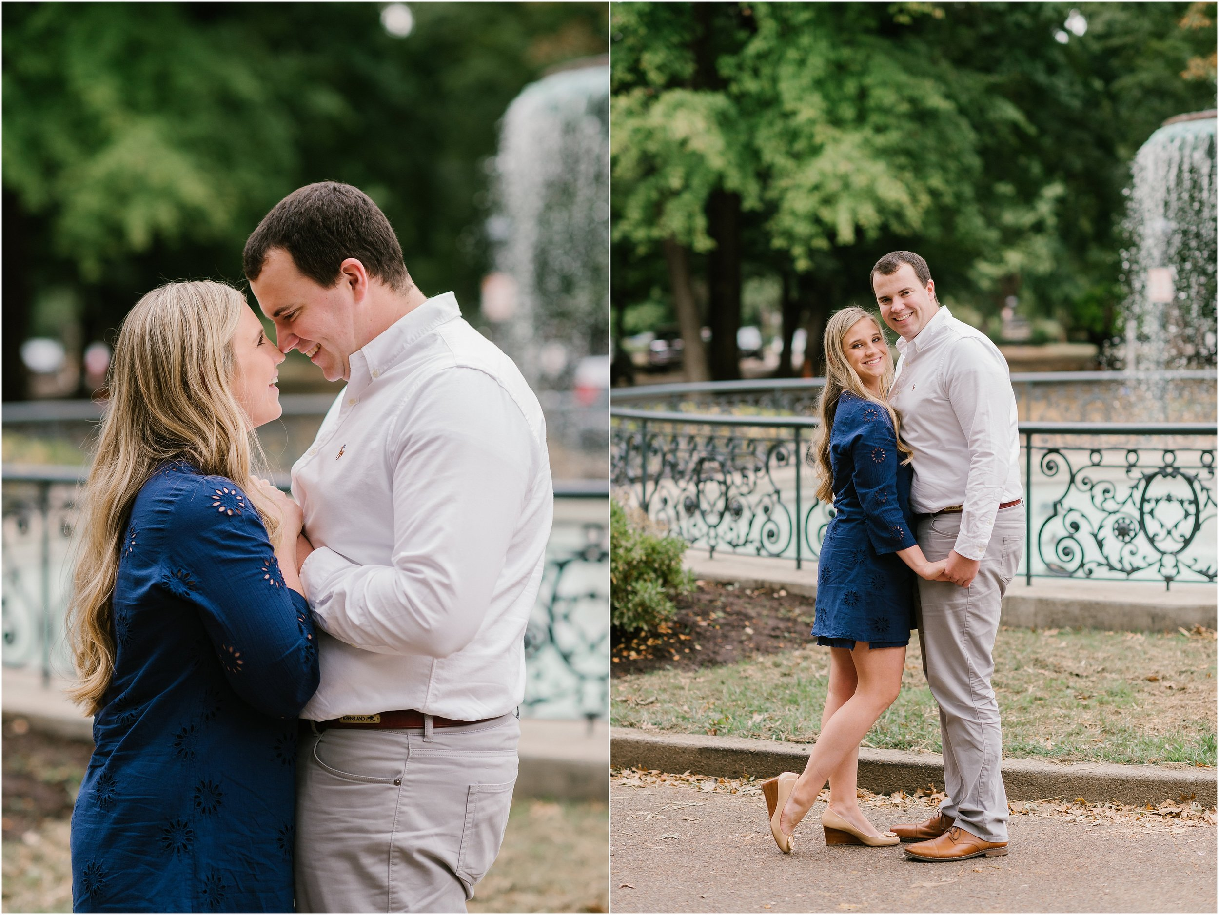 Rebecca_Shehorn_Photography_Indianapolis Wedding Photographer Sycamore at Mallow Run Wedding_9689.jpg