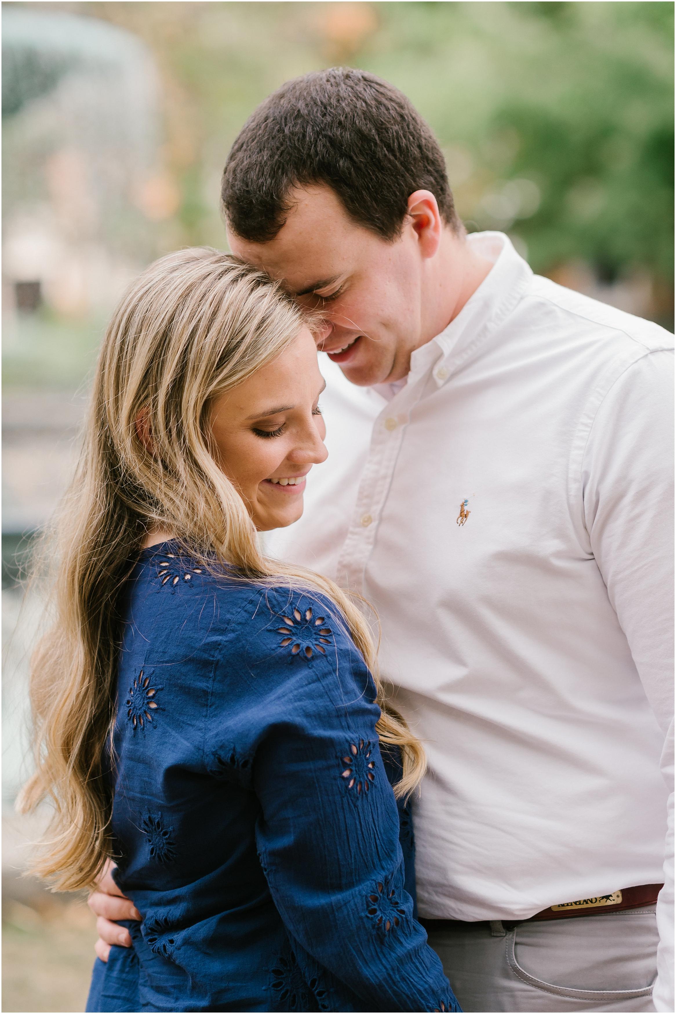 Rebecca_Shehorn_Photography_Indianapolis Wedding Photographer Sycamore at Mallow Run Wedding_9691.jpg