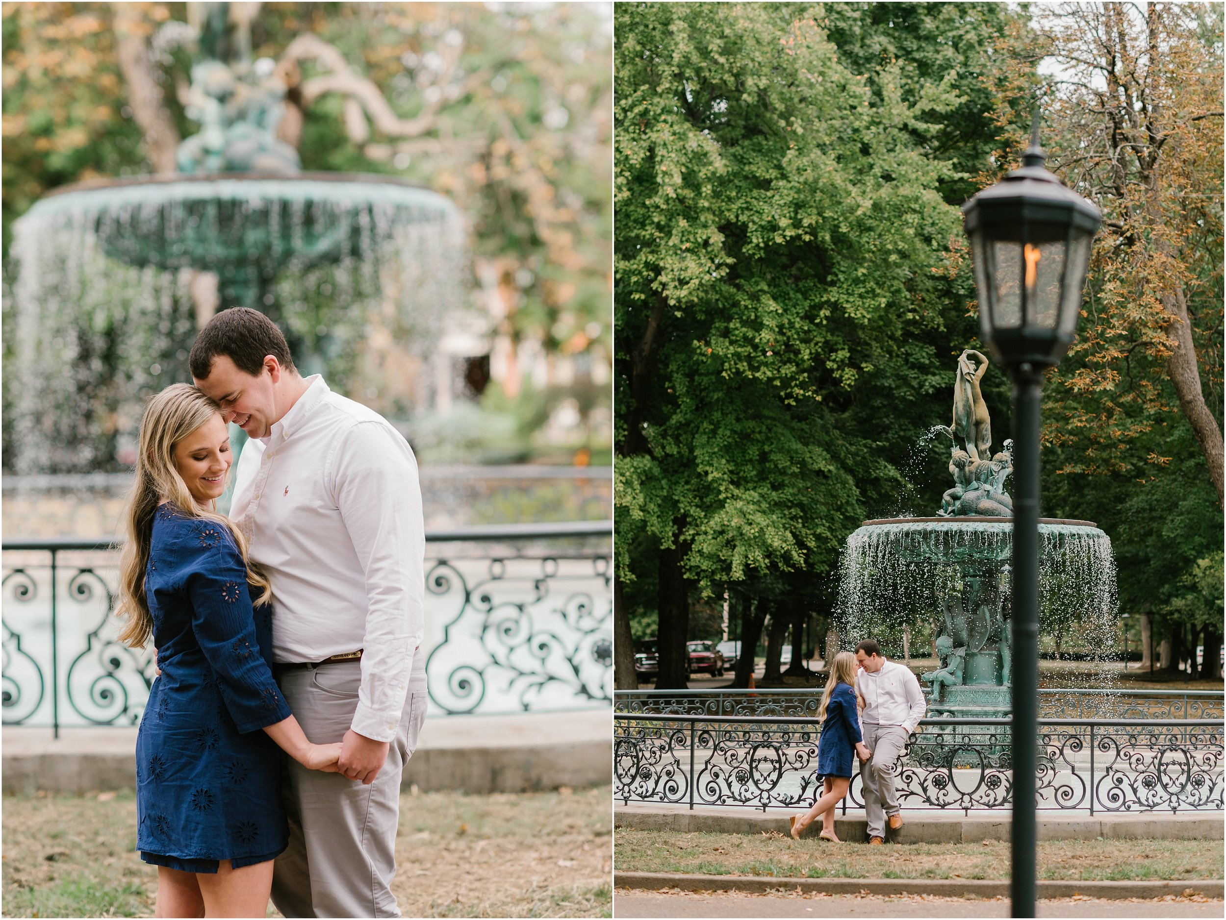 Rebecca_Shehorn_Photography_Indianapolis Wedding Photographer Sycamore at Mallow Run Wedding_9692.jpg