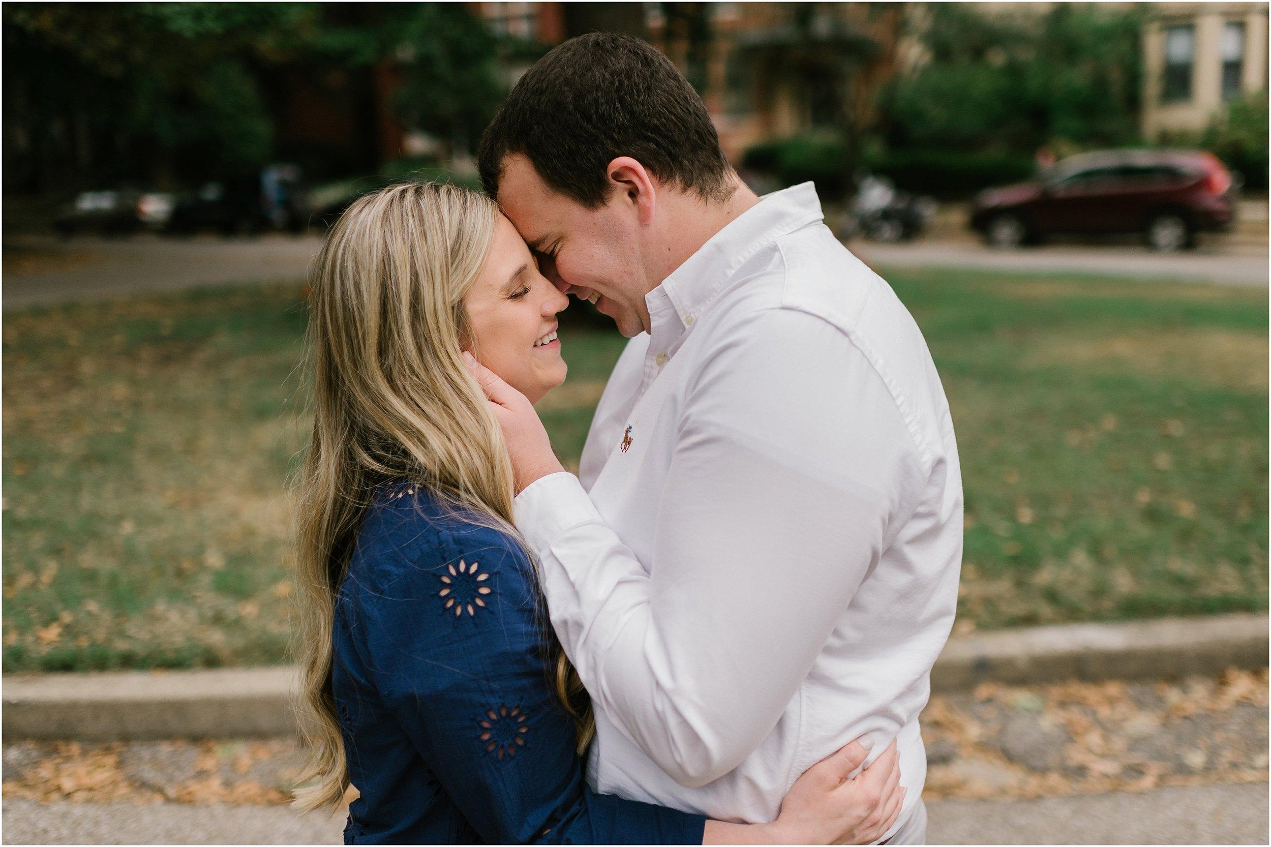 Rebecca_Shehorn_Photography_Indianapolis Wedding Photographer Sycamore at Mallow Run Wedding_9696.jpg