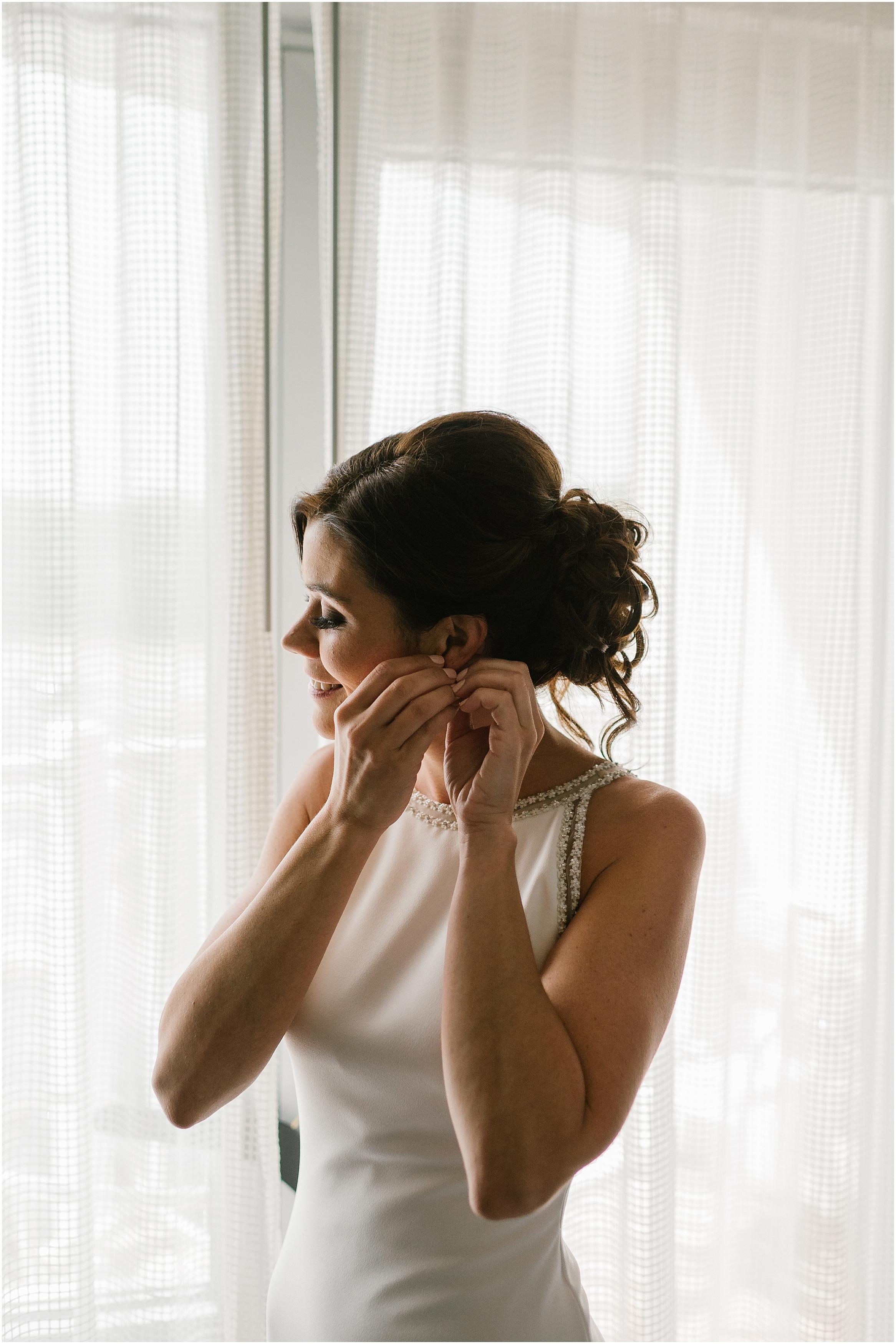 Rebecca_Shehorn_Photography_Indianapolis Wedding Photographer Sycamore at Mallow Run Wedding_9724.jpg