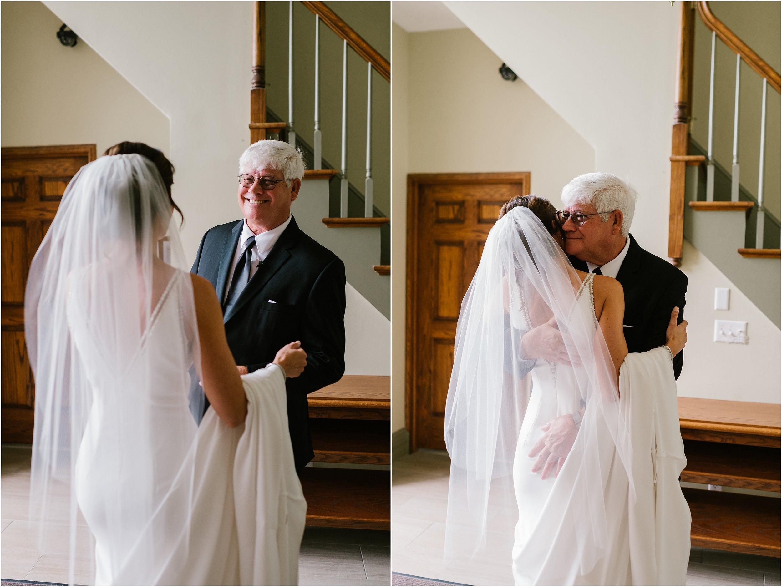 Rebecca_Shehorn_Photography_Indianapolis Wedding Photographer Sycamore at Mallow Run Wedding_9725.jpg
