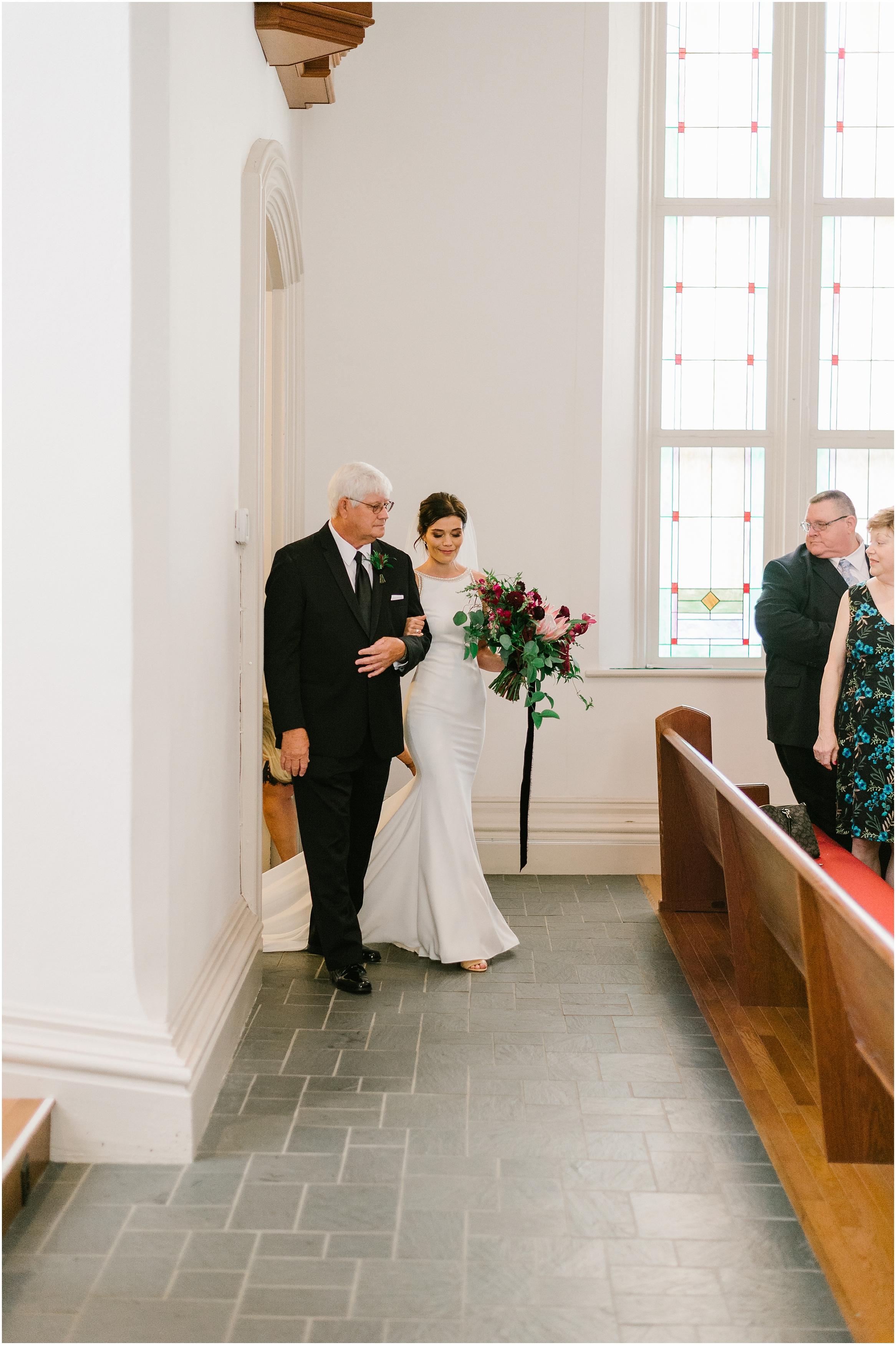 Rebecca_Shehorn_Photography_Indianapolis Wedding Photographer Sycamore at Mallow Run Wedding_9726.jpg