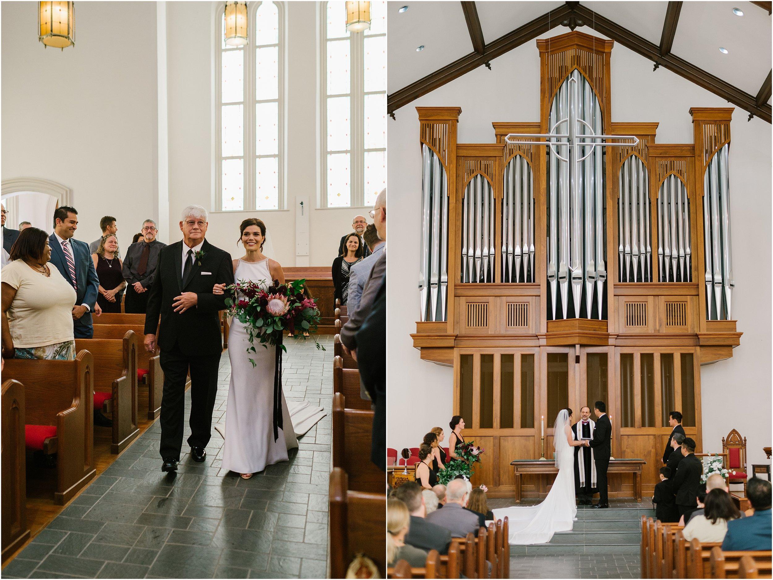 Rebecca_Shehorn_Photography_Indianapolis Wedding Photographer Sycamore at Mallow Run Wedding_9727.jpg