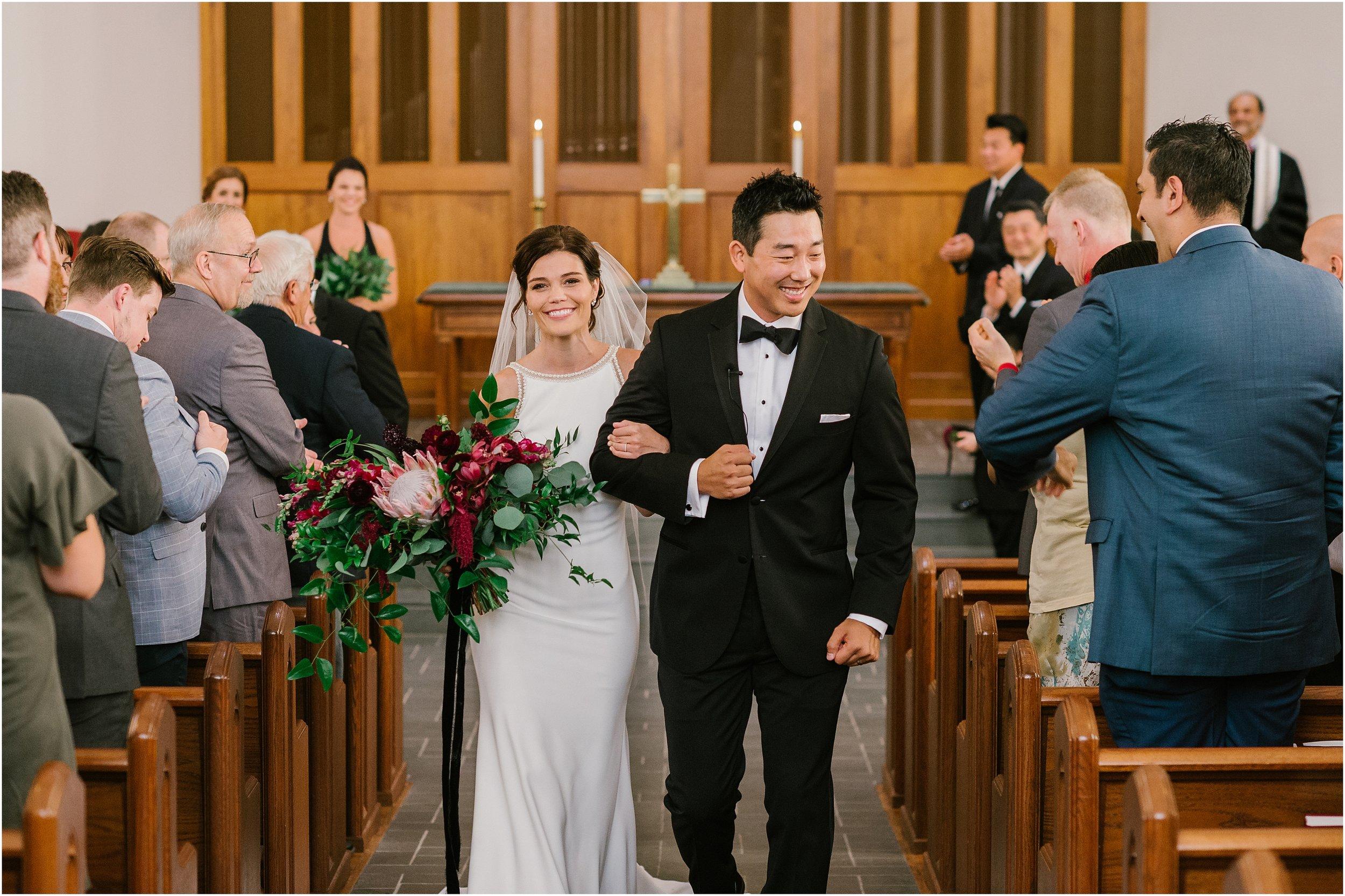 Rebecca_Shehorn_Photography_Indianapolis Wedding Photographer Sycamore at Mallow Run Wedding_9732.jpg