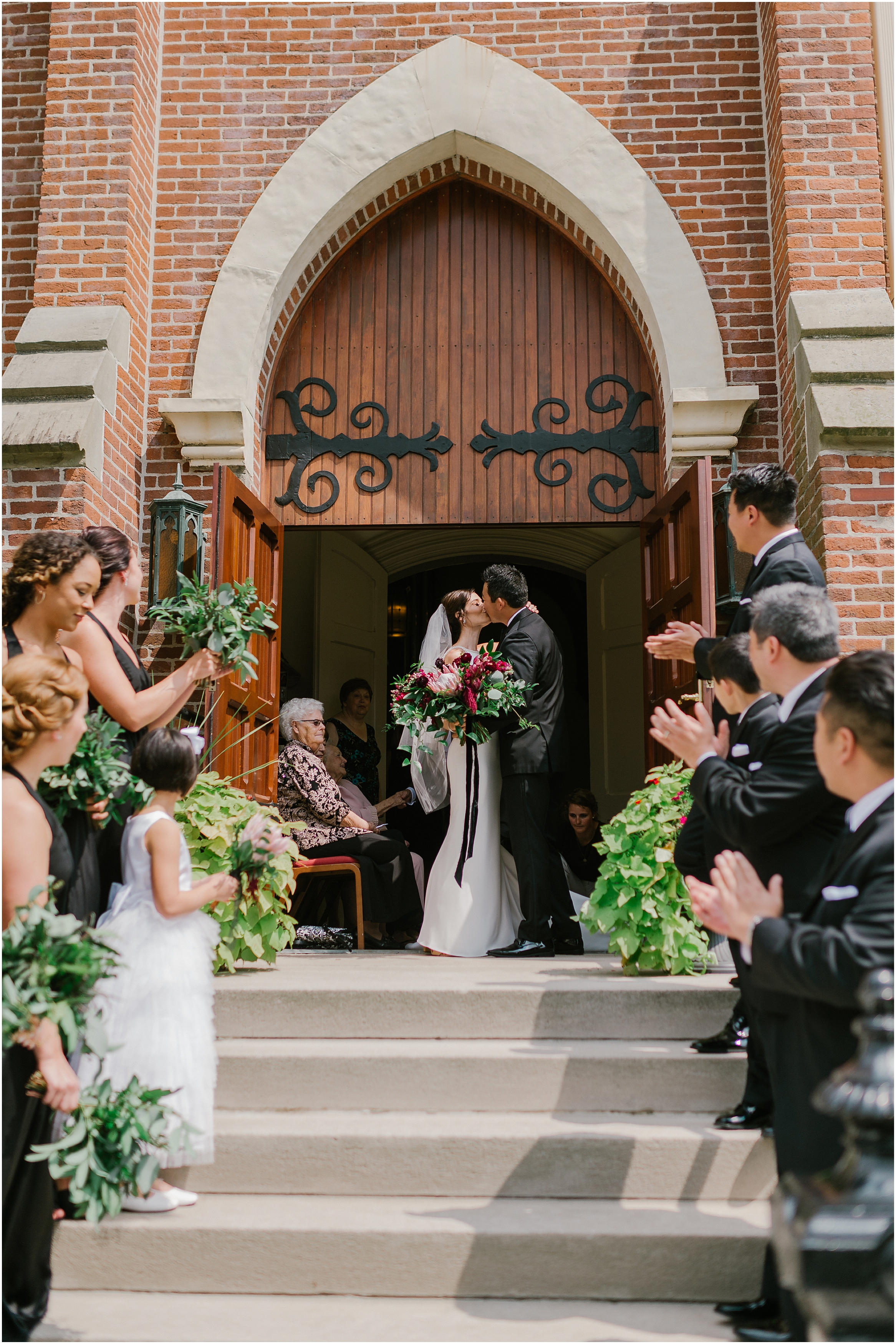 Rebecca_Shehorn_Photography_Indianapolis Wedding Photographer Sycamore at Mallow Run Wedding_9734.jpg