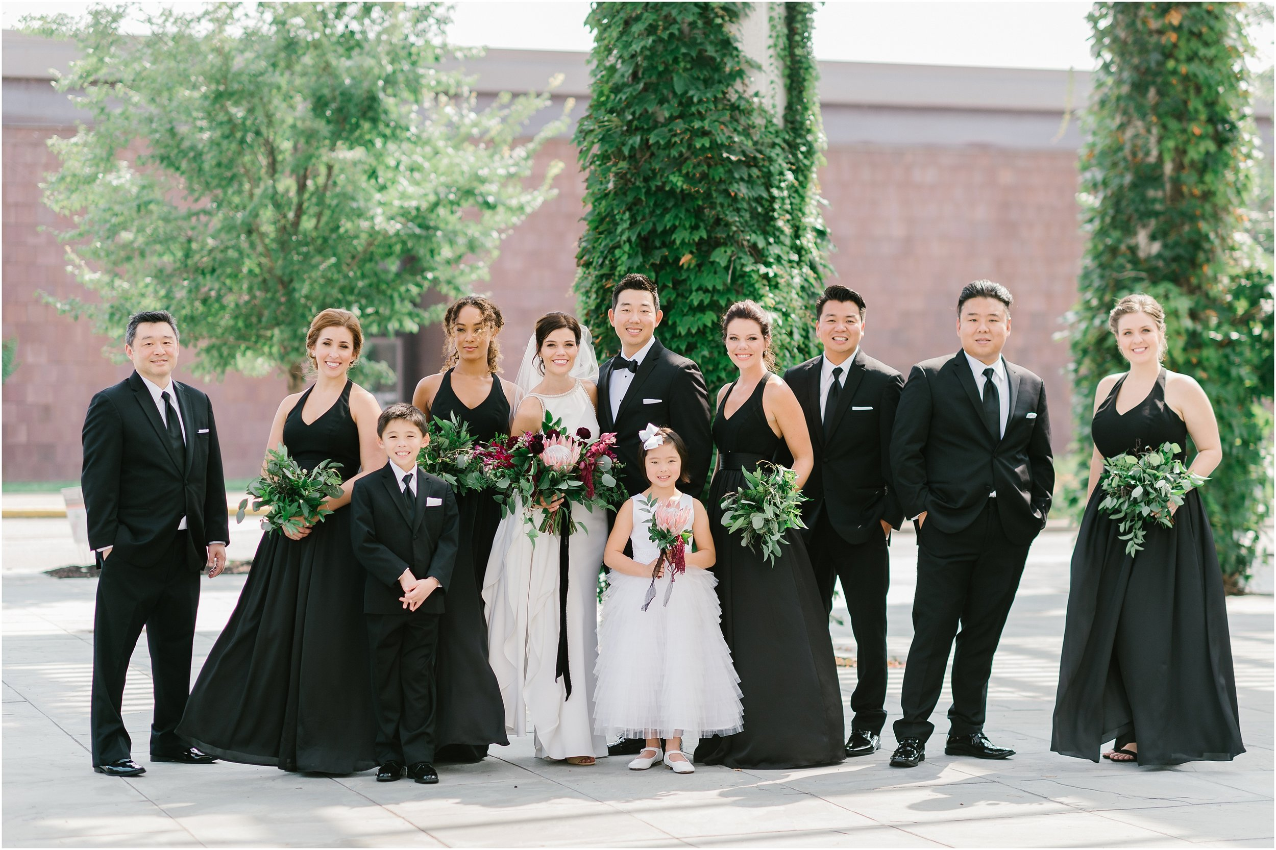 Rebecca_Shehorn_Photography_Indianapolis Wedding Photographer Sycamore at Mallow Run Wedding_9735.jpg