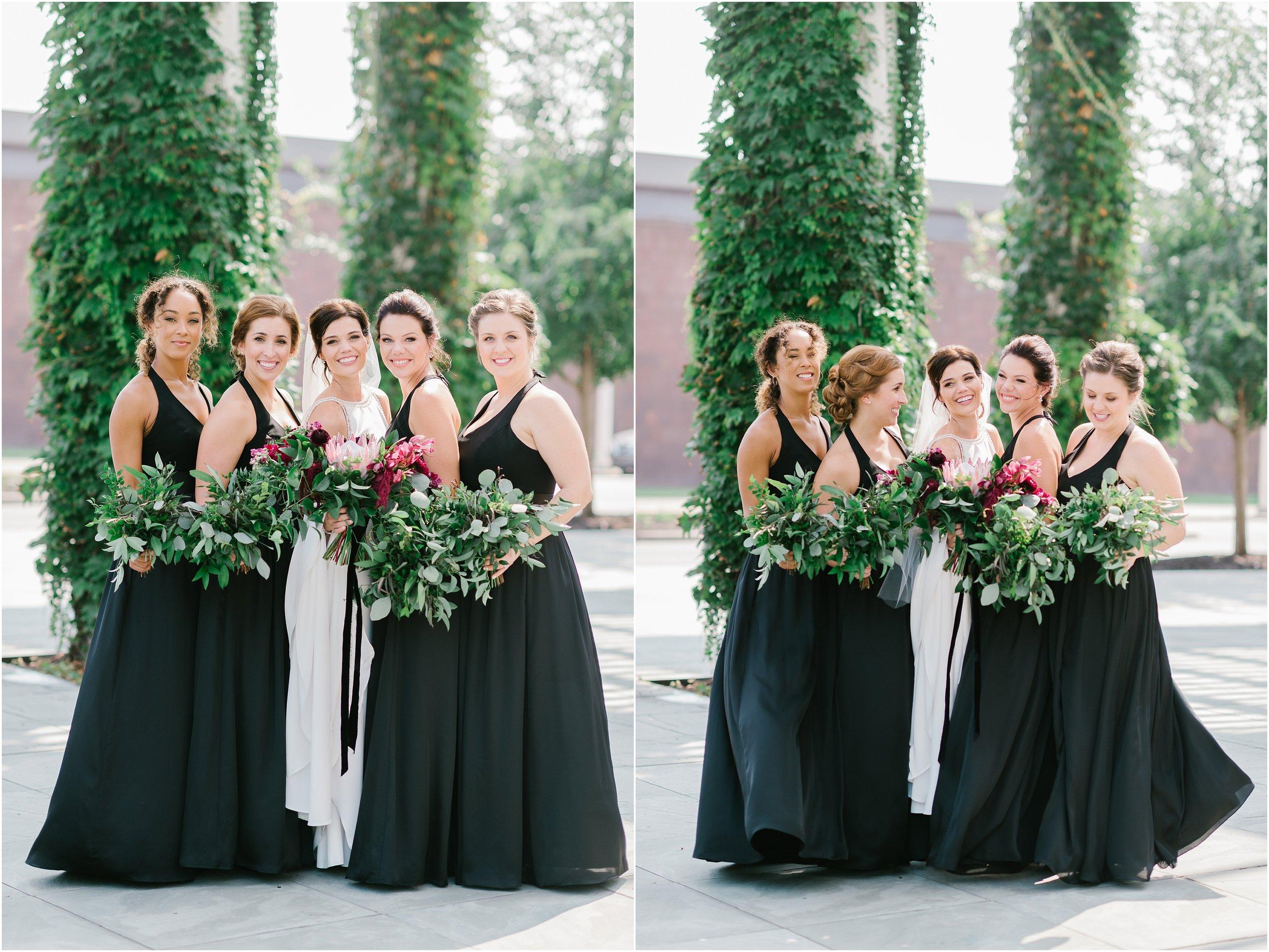 Rebecca_Shehorn_Photography_Indianapolis Wedding Photographer Sycamore at Mallow Run Wedding_9736.jpg