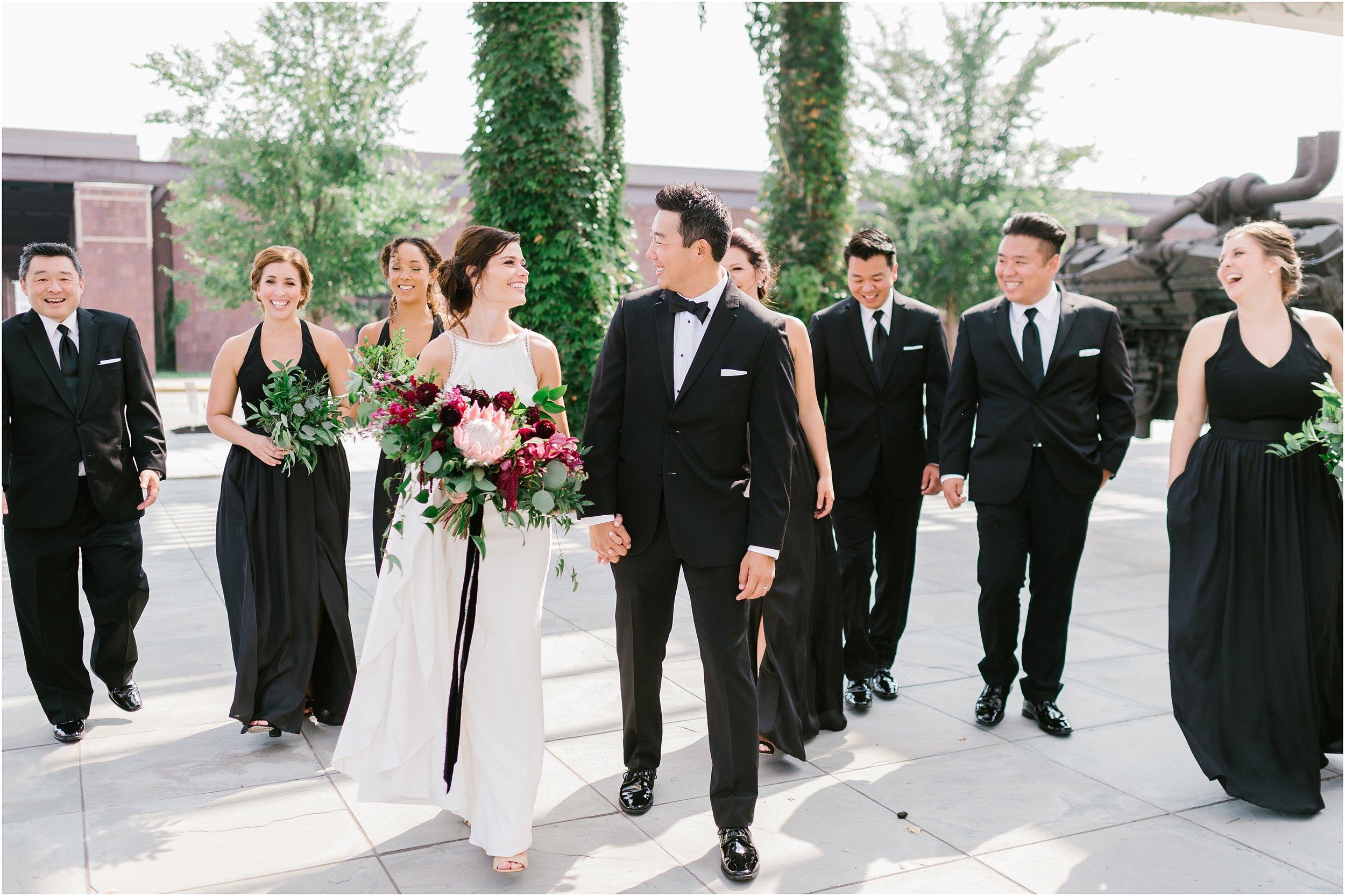 Rebecca_Shehorn_Photography_Indianapolis Wedding Photographer Sycamore at Mallow Run Wedding_9738.jpg