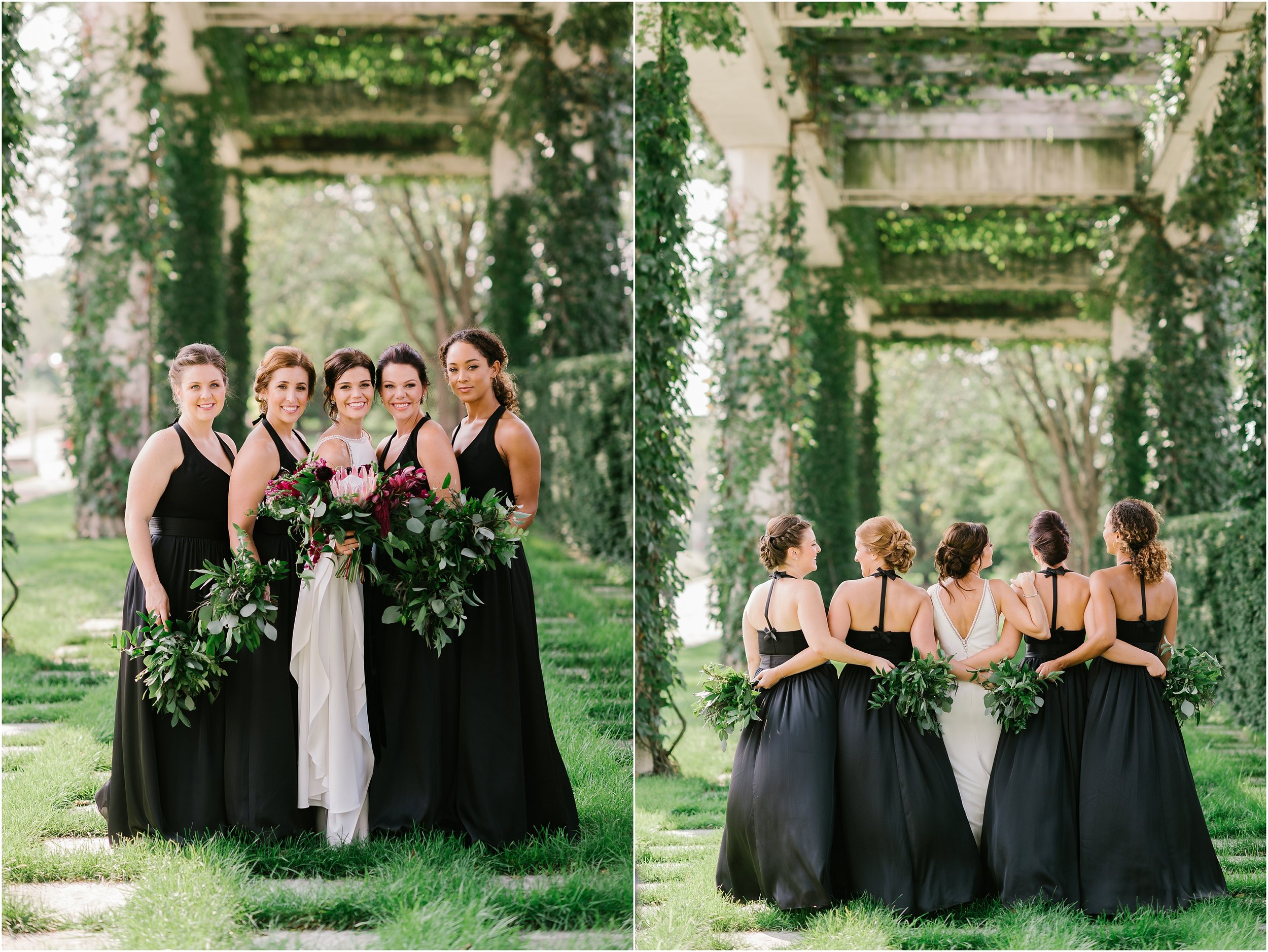 Rebecca_Shehorn_Photography_Indianapolis Wedding Photographer Sycamore at Mallow Run Wedding_9739.jpg