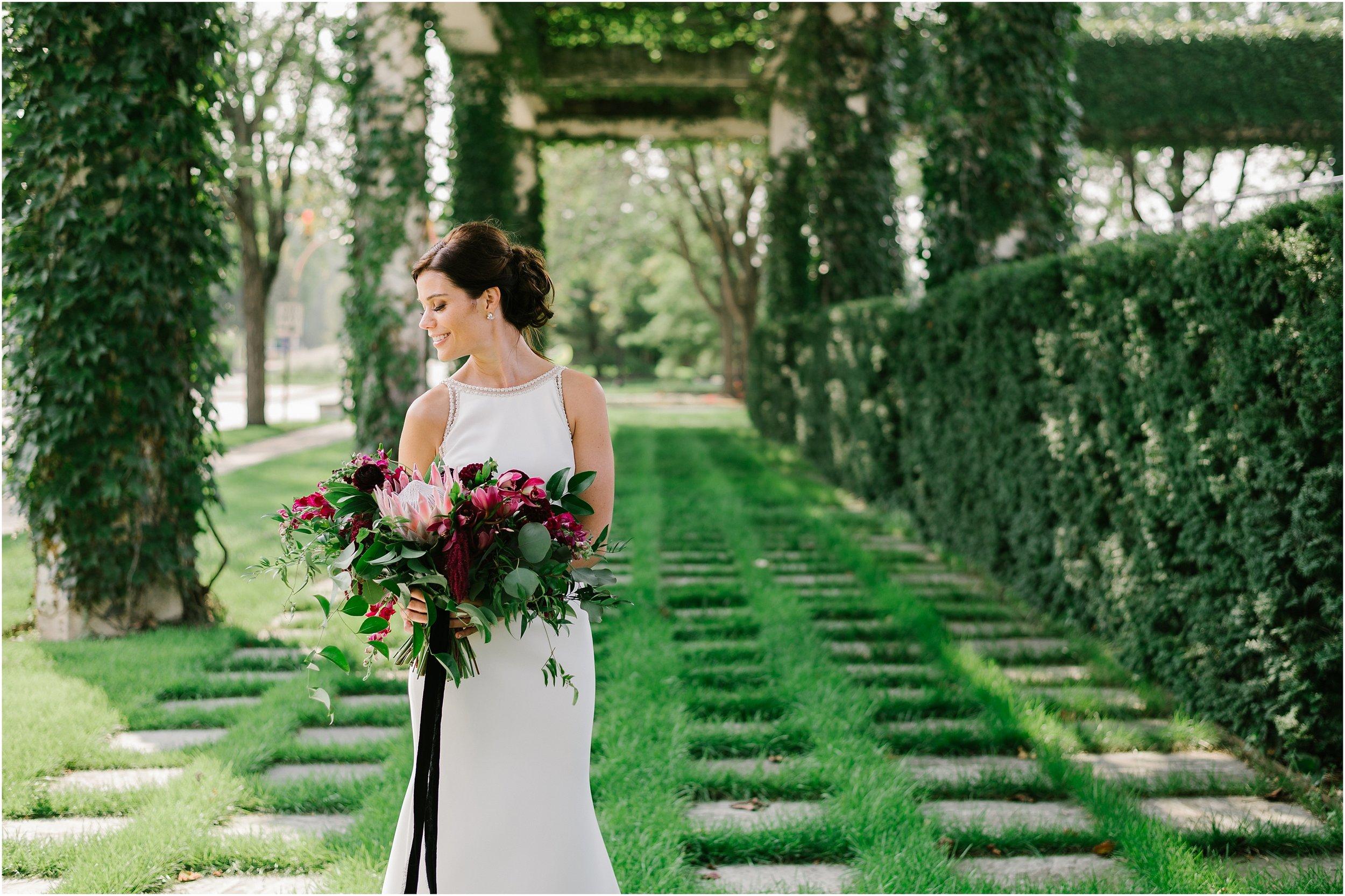 Rebecca_Shehorn_Photography_Indianapolis Wedding Photographer Sycamore at Mallow Run Wedding_9740.jpg