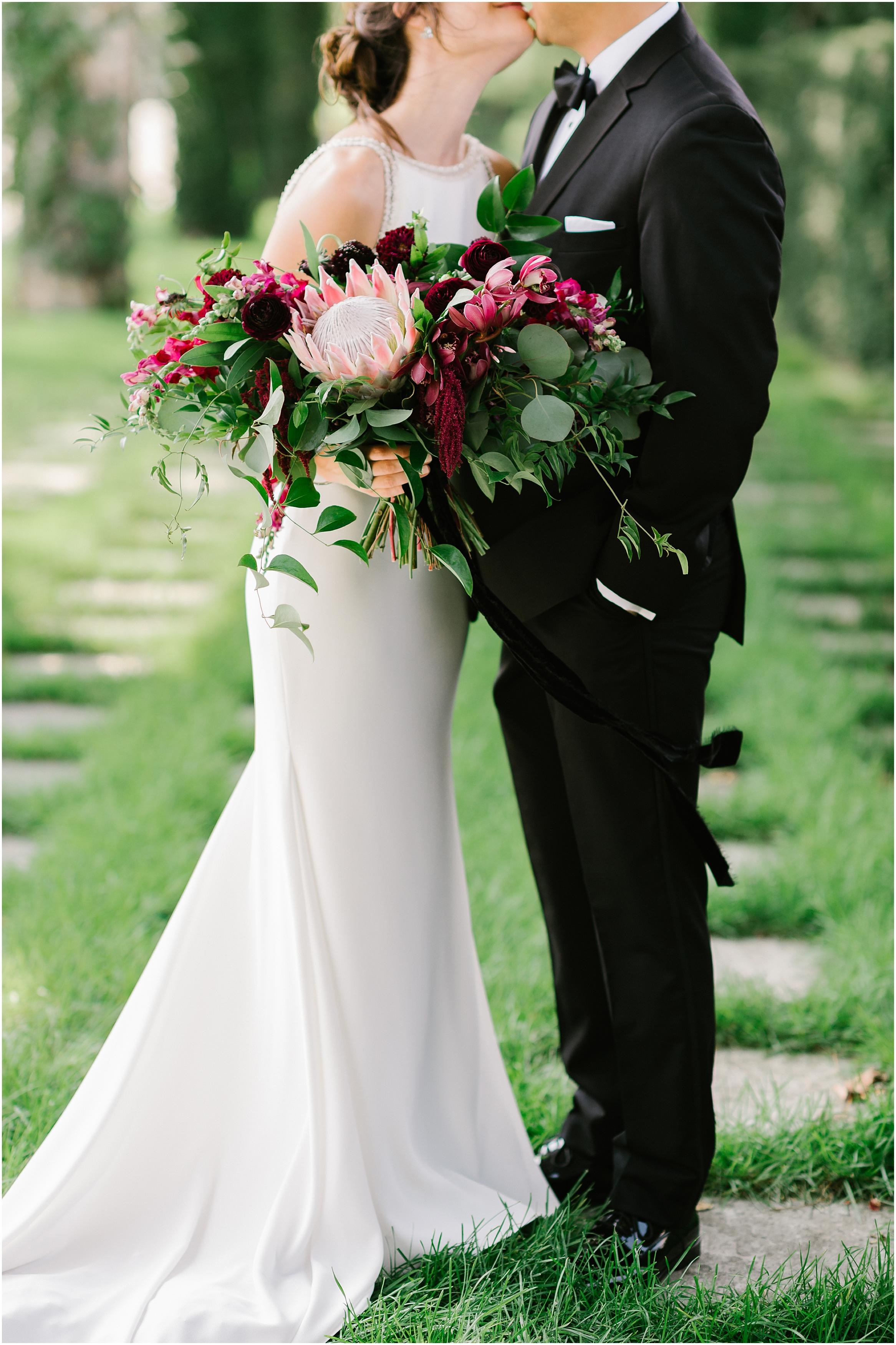Rebecca_Shehorn_Photography_Indianapolis Wedding Photographer Sycamore at Mallow Run Wedding_9744.jpg