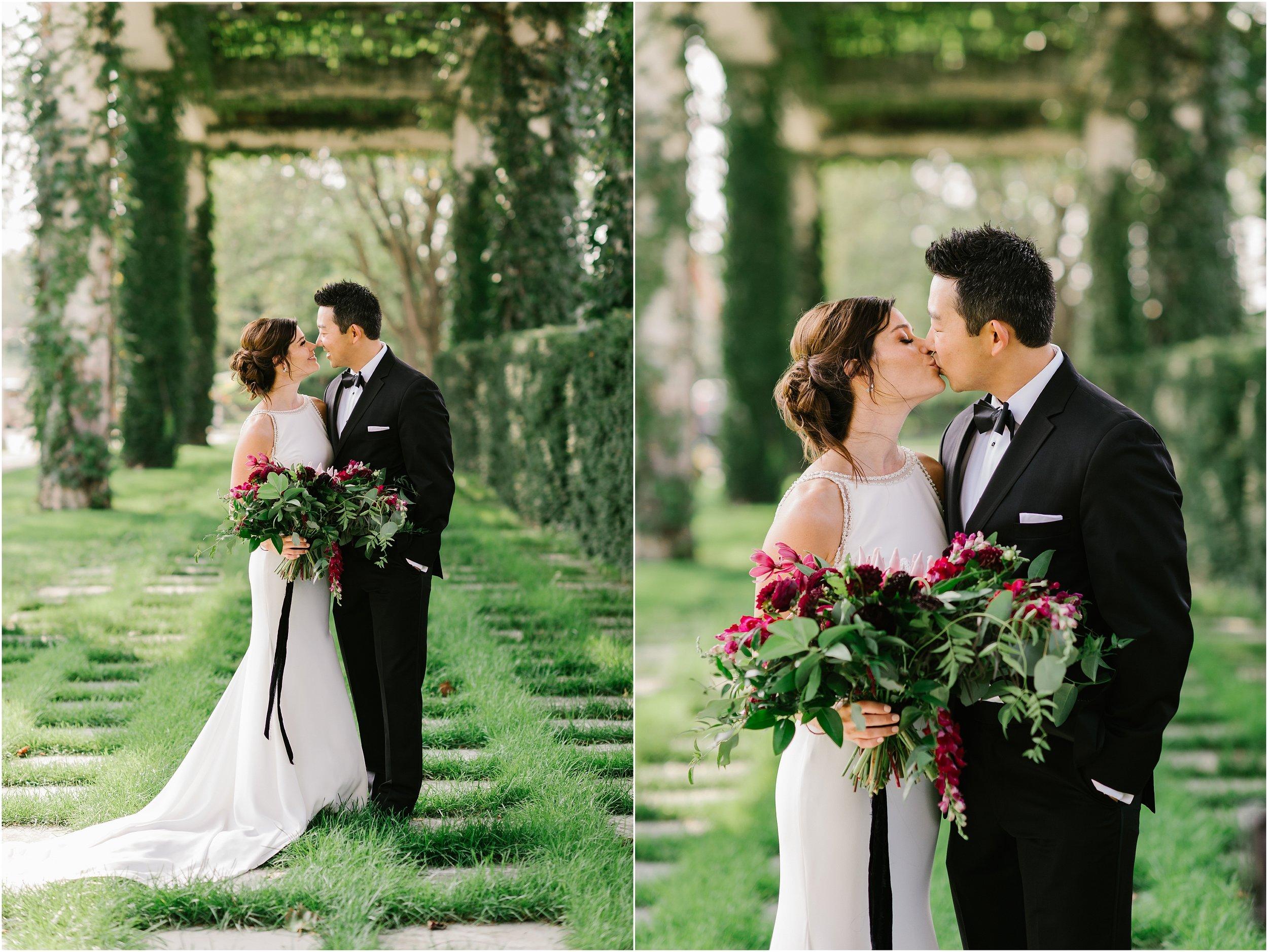 Rebecca_Shehorn_Photography_Indianapolis Wedding Photographer Sycamore at Mallow Run Wedding_9743.jpg