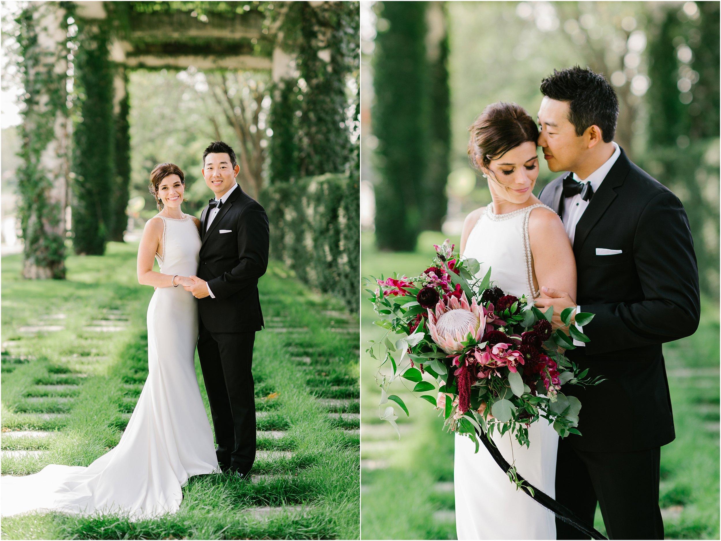 Rebecca_Shehorn_Photography_Indianapolis Wedding Photographer Sycamore at Mallow Run Wedding_9745.jpg