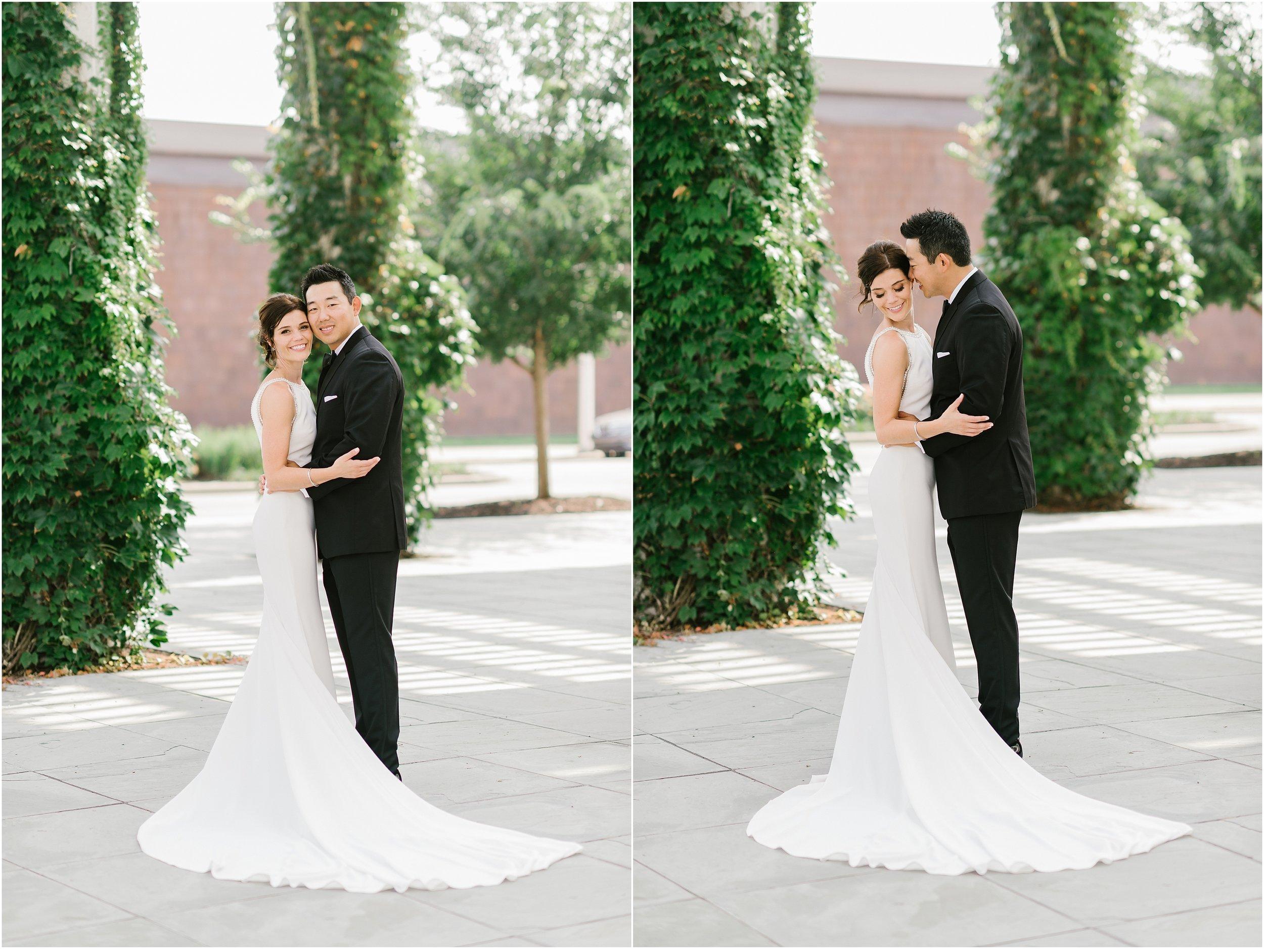 Rebecca_Shehorn_Photography_Indianapolis Wedding Photographer Sycamore at Mallow Run Wedding_9748.jpg