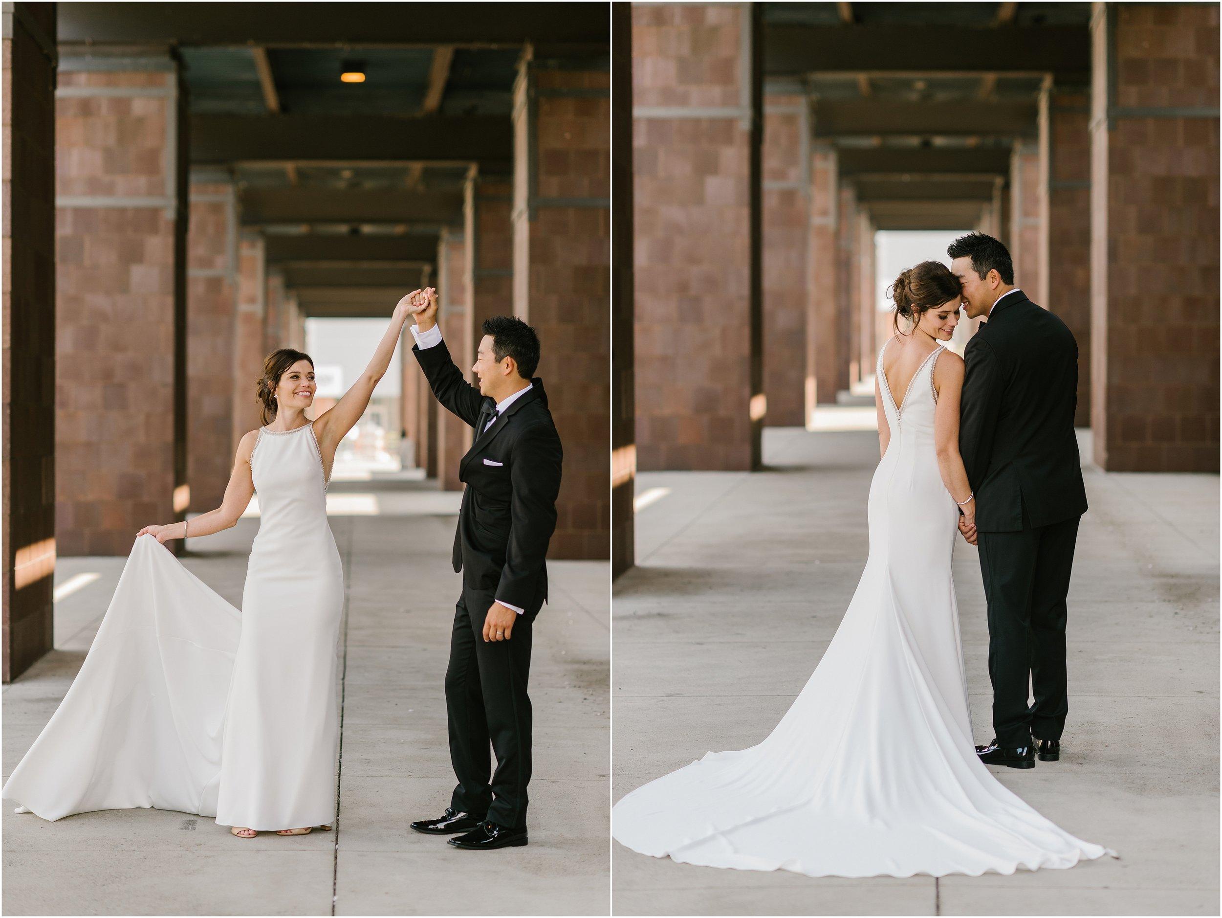 Rebecca_Shehorn_Photography_Indianapolis Wedding Photographer Sycamore at Mallow Run Wedding_9750.jpg