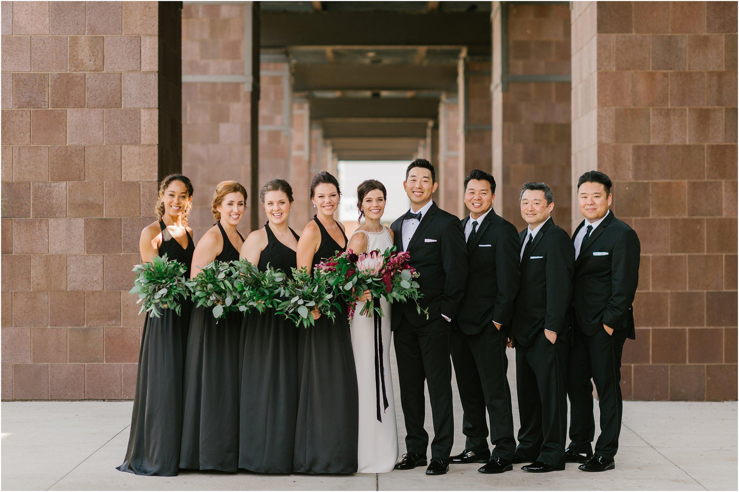 Rebecca_Shehorn_Photography_Indianapolis Wedding Photographer Sycamore at Mallow Run Wedding_9751.jpg