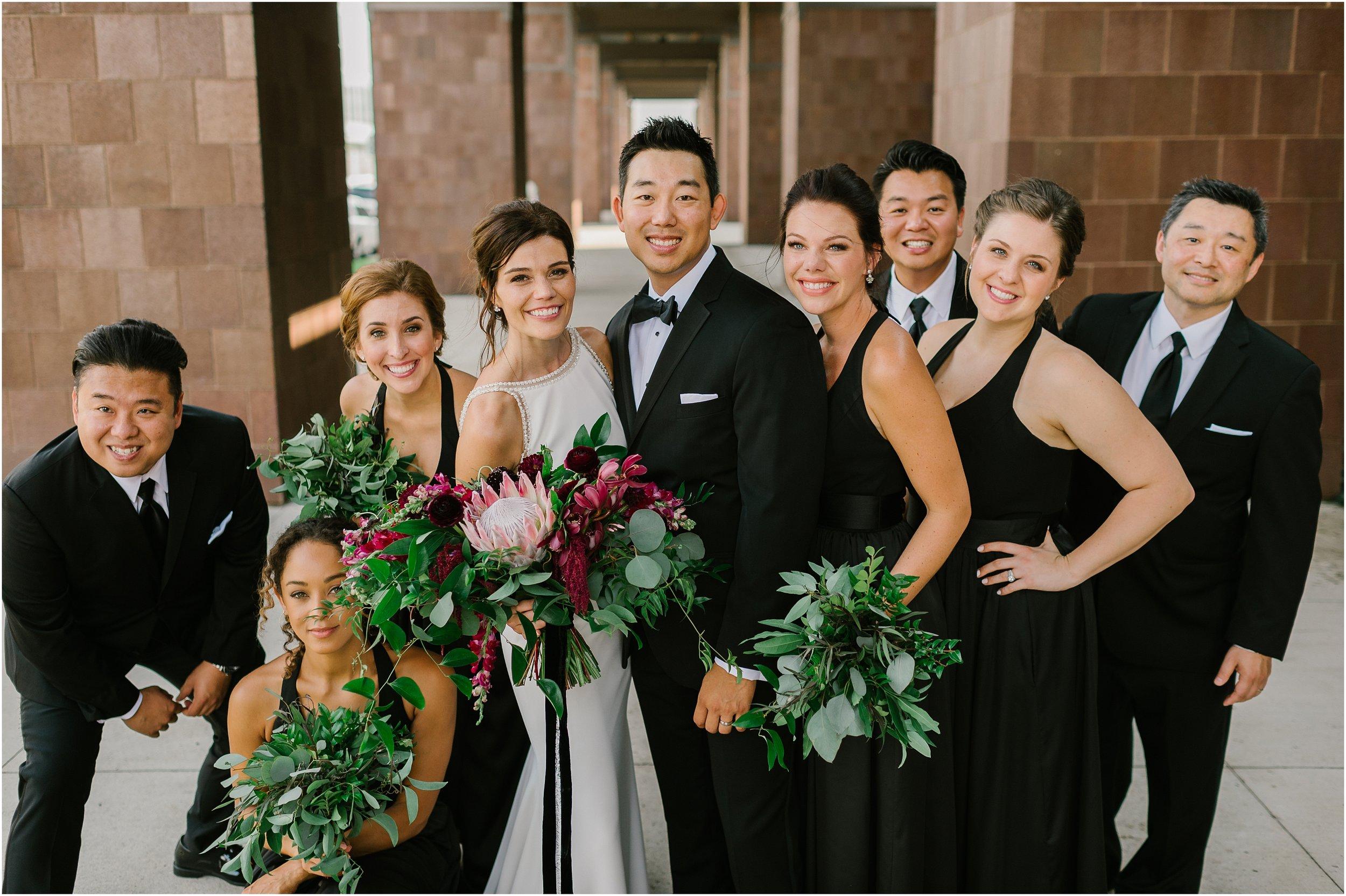 Rebecca_Shehorn_Photography_Indianapolis Wedding Photographer Sycamore at Mallow Run Wedding_9752.jpg