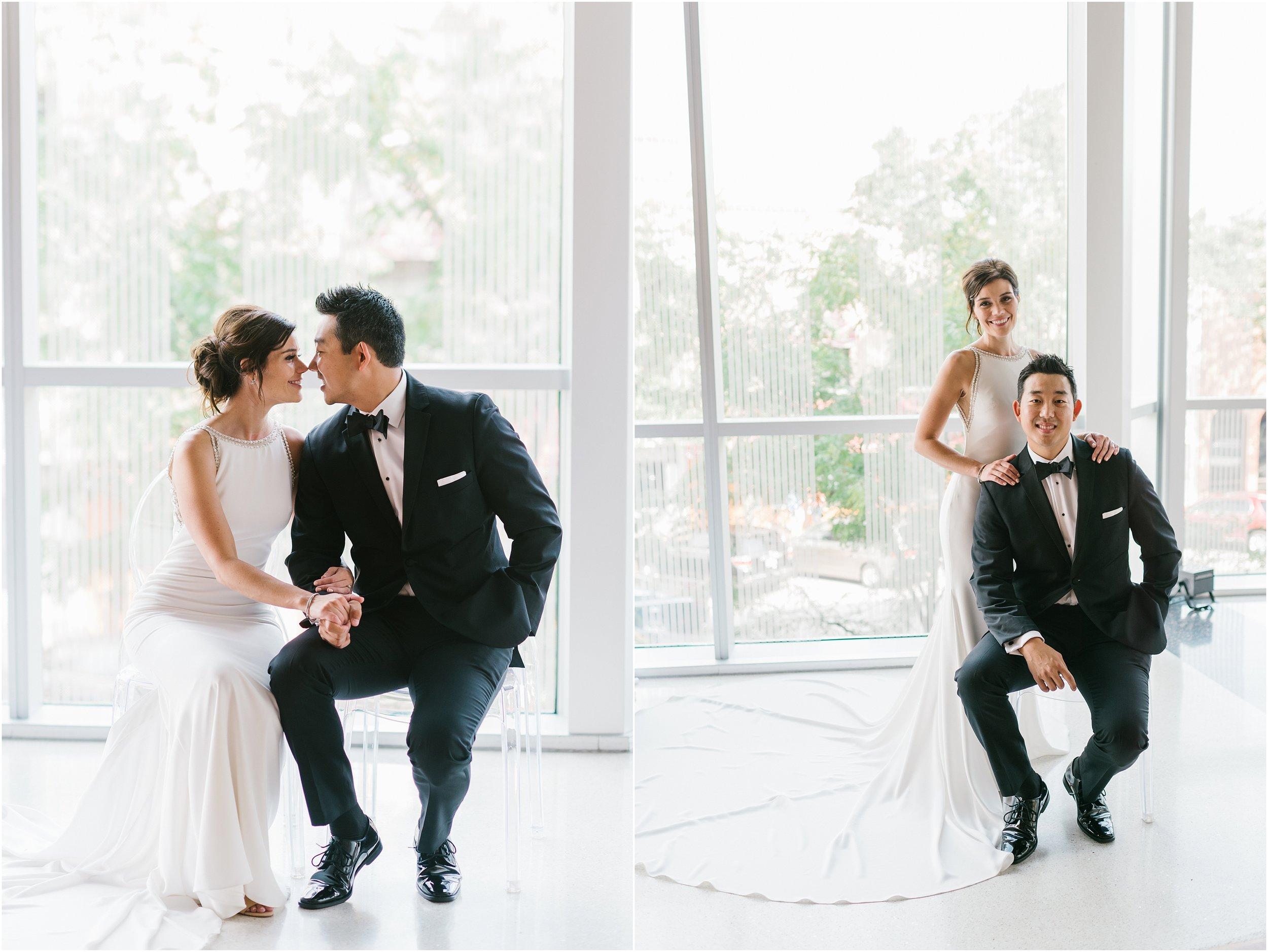 Rebecca_Shehorn_Photography_Indianapolis Wedding Photographer Sycamore at Mallow Run Wedding_9753.jpg