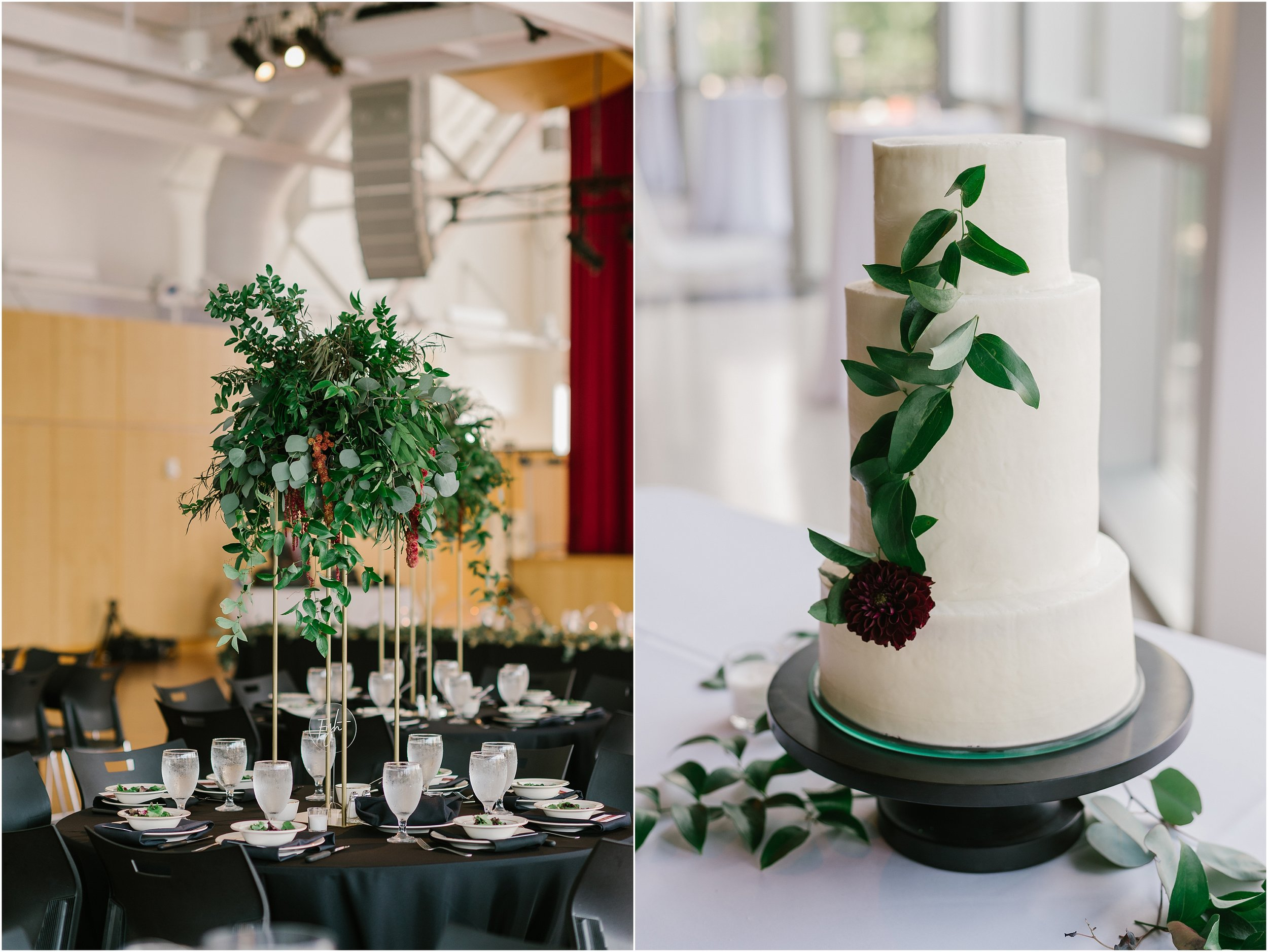 Rebecca_Shehorn_Photography_Indianapolis Wedding Photographer Sycamore at Mallow Run Wedding_9755.jpg