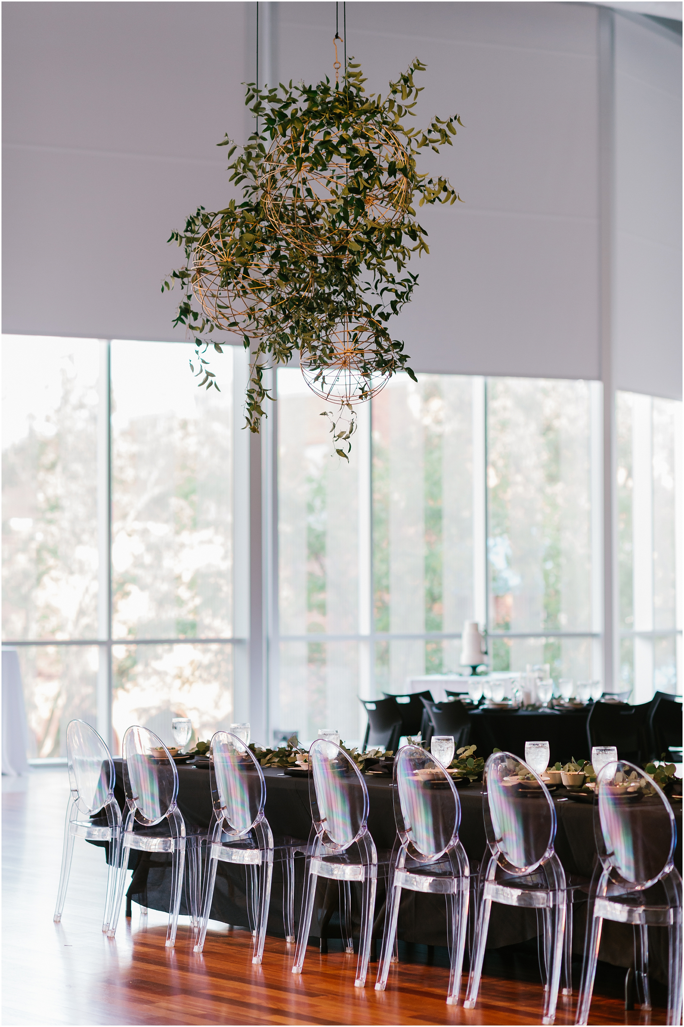 Rebecca_Shehorn_Photography_Indianapolis Wedding Photographer Sycamore at Mallow Run Wedding_9758.jpg