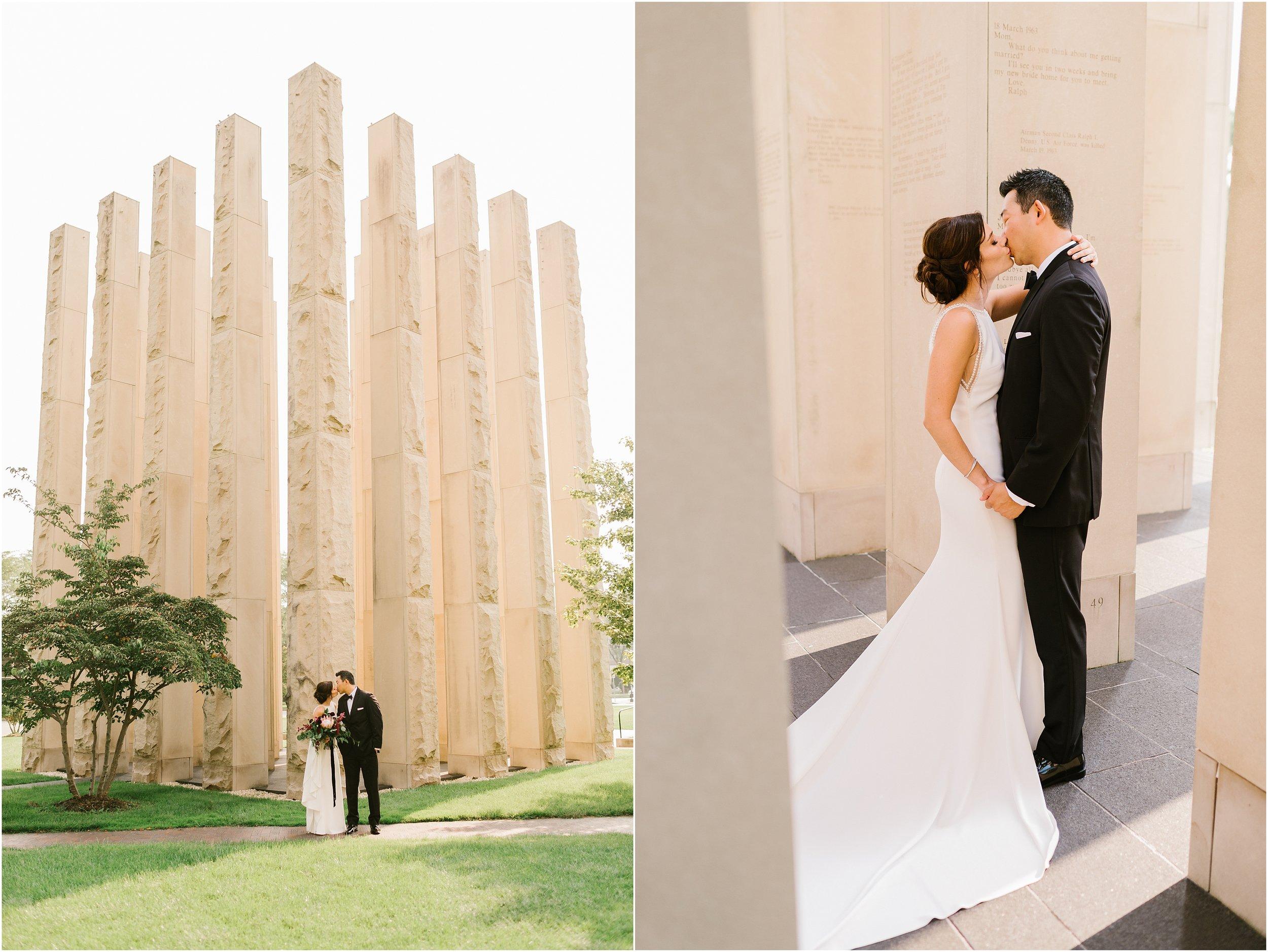 Rebecca_Shehorn_Photography_Indianapolis Wedding Photographer Sycamore at Mallow Run Wedding_9759.jpg