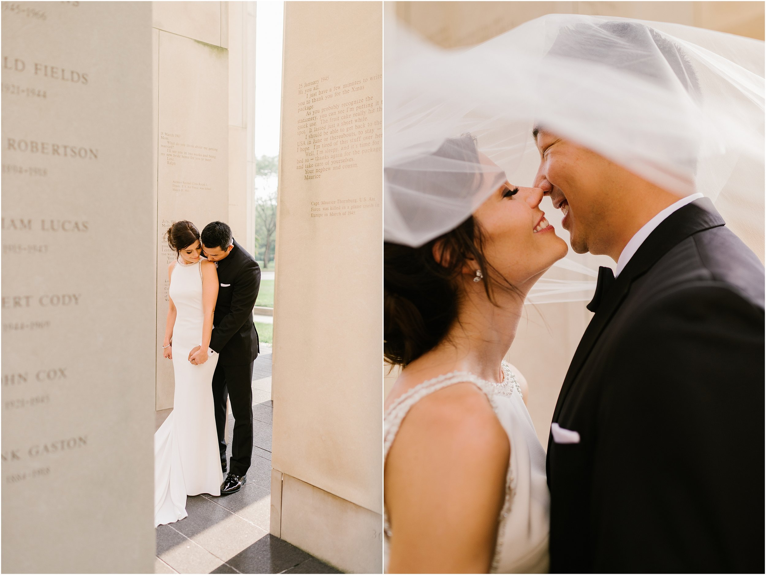 Rebecca_Shehorn_Photography_Indianapolis Wedding Photographer Sycamore at Mallow Run Wedding_9761.jpg