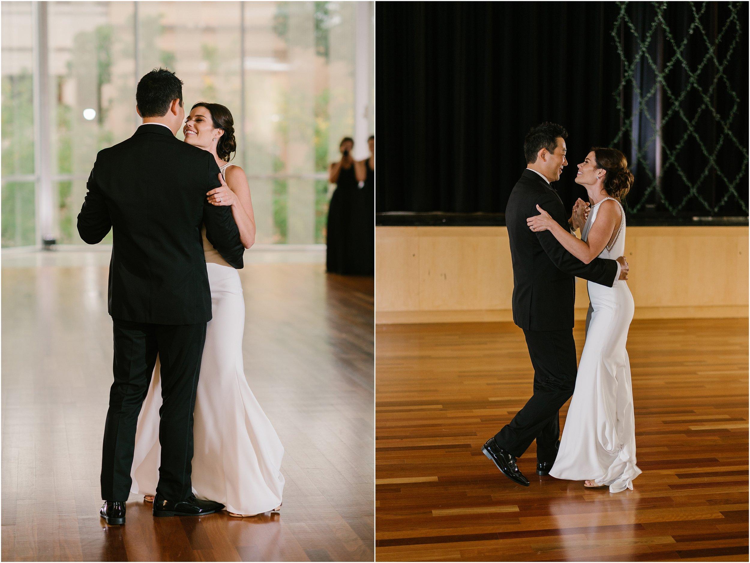 Rebecca_Shehorn_Photography_Indianapolis Wedding Photographer Sycamore at Mallow Run Wedding_9764.jpg