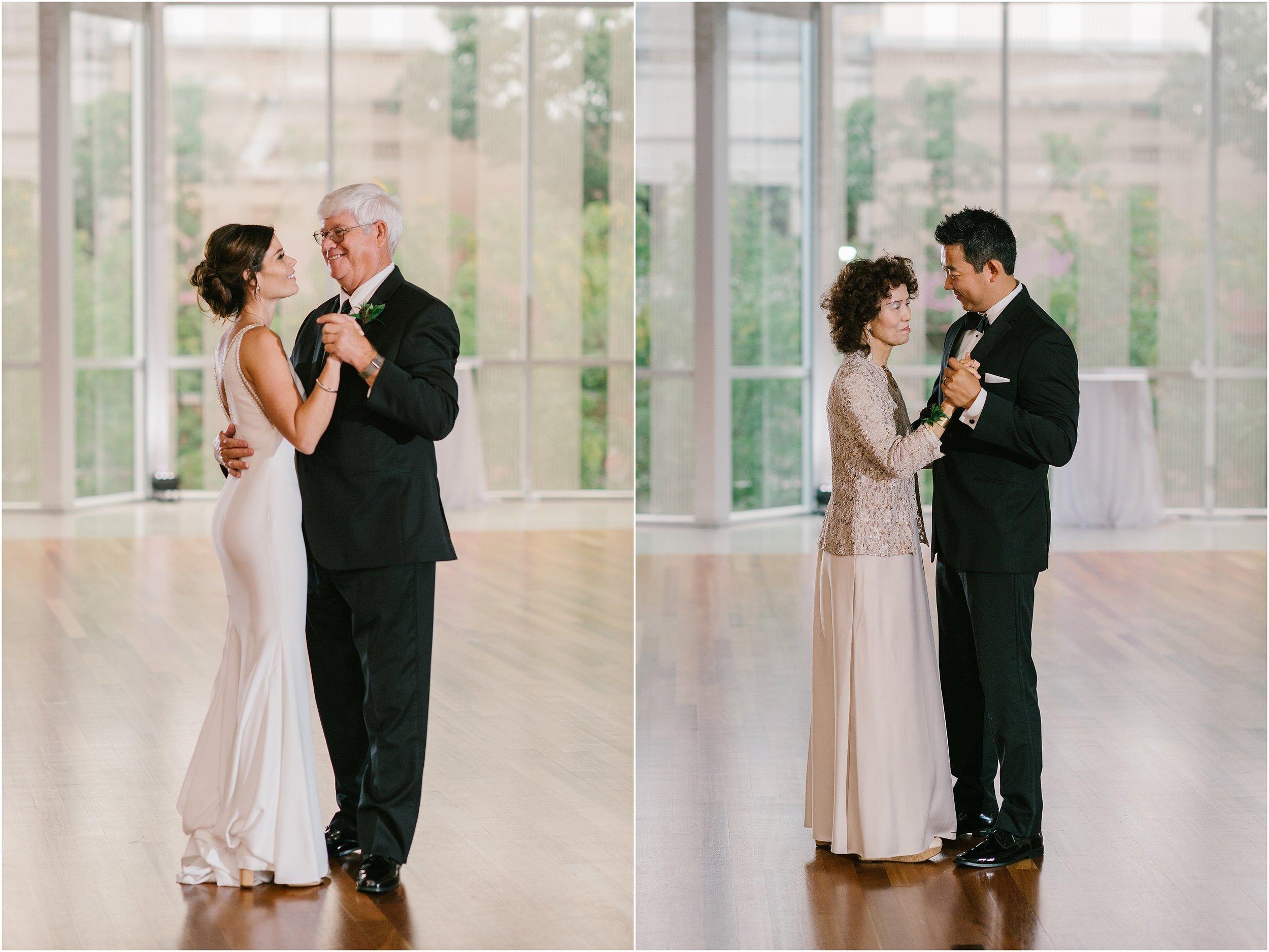 Rebecca_Shehorn_Photography_Indianapolis Wedding Photographer Sycamore at Mallow Run Wedding_9766.jpg